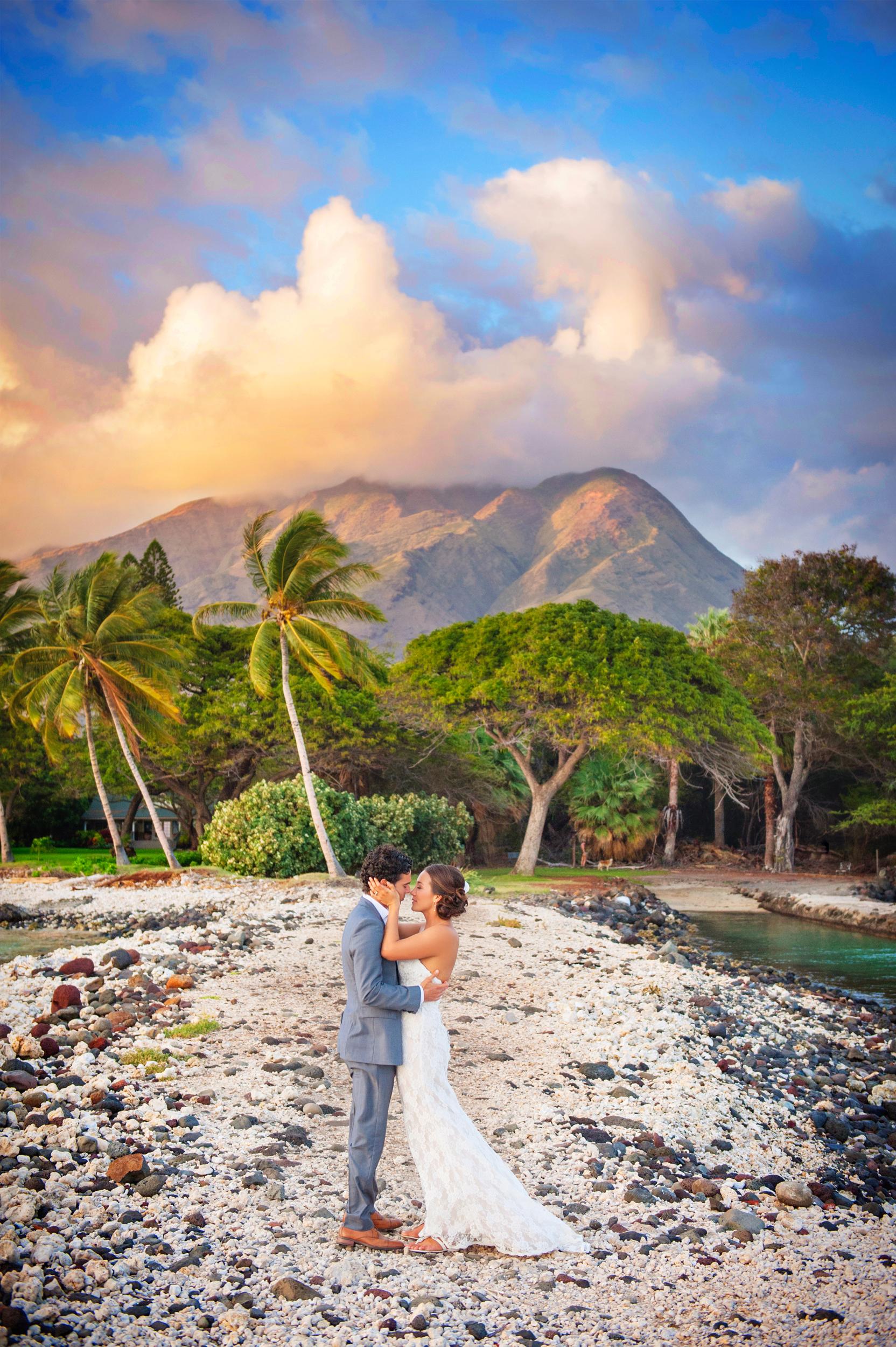 JKP-Destination-Weddings-0002.JPG