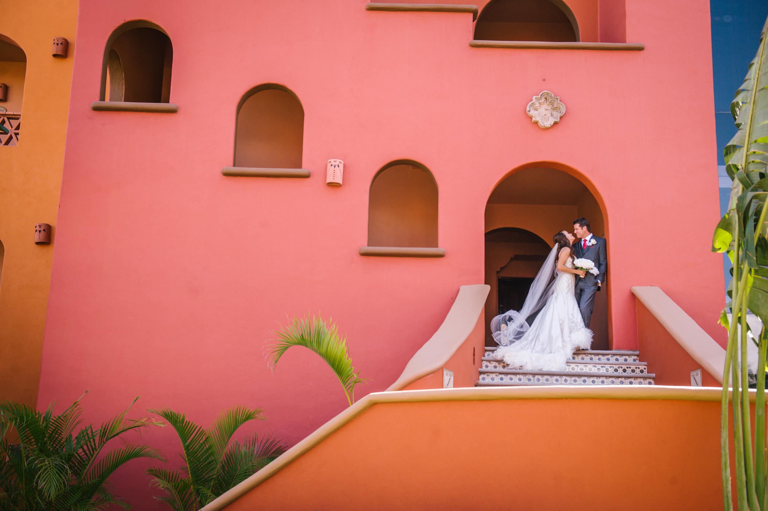 JKP-Destination-Weddings-0003.JPG