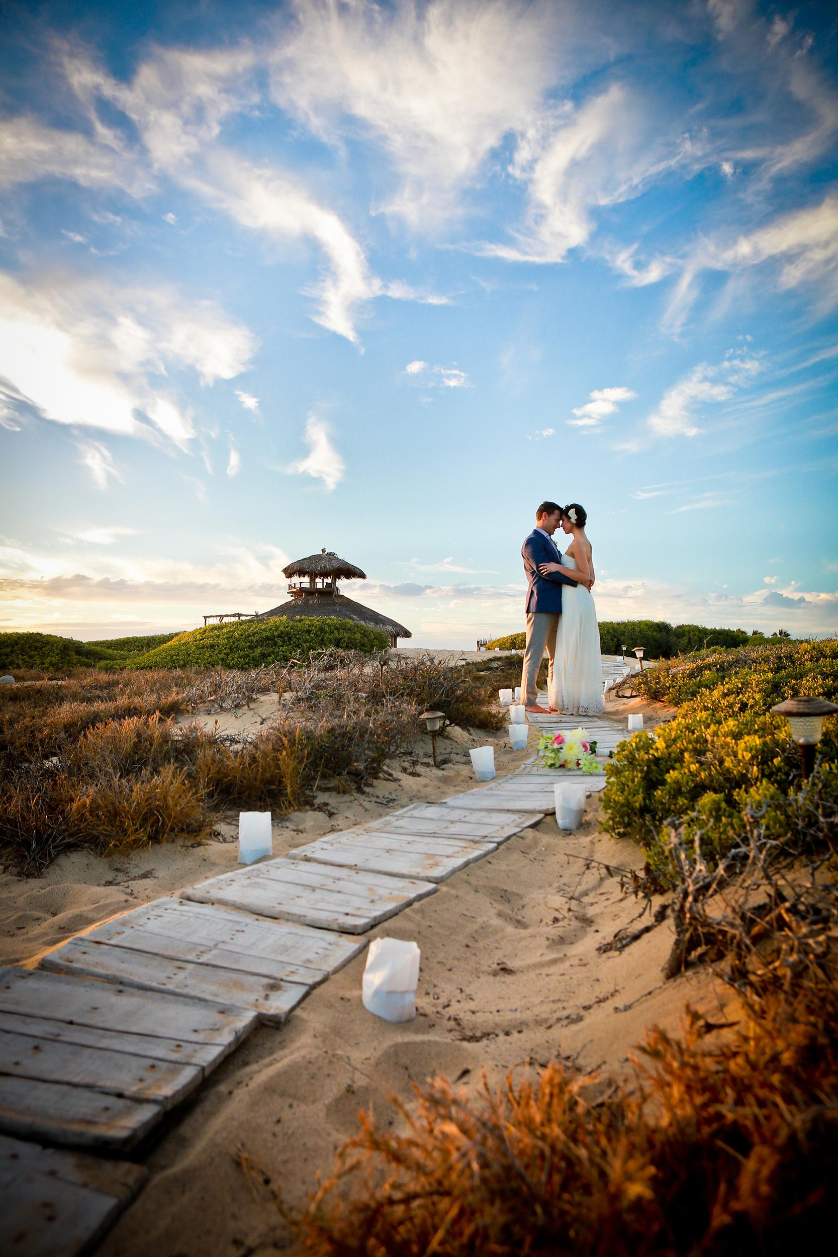 JKP-Destination-Weddings-0011.JPG