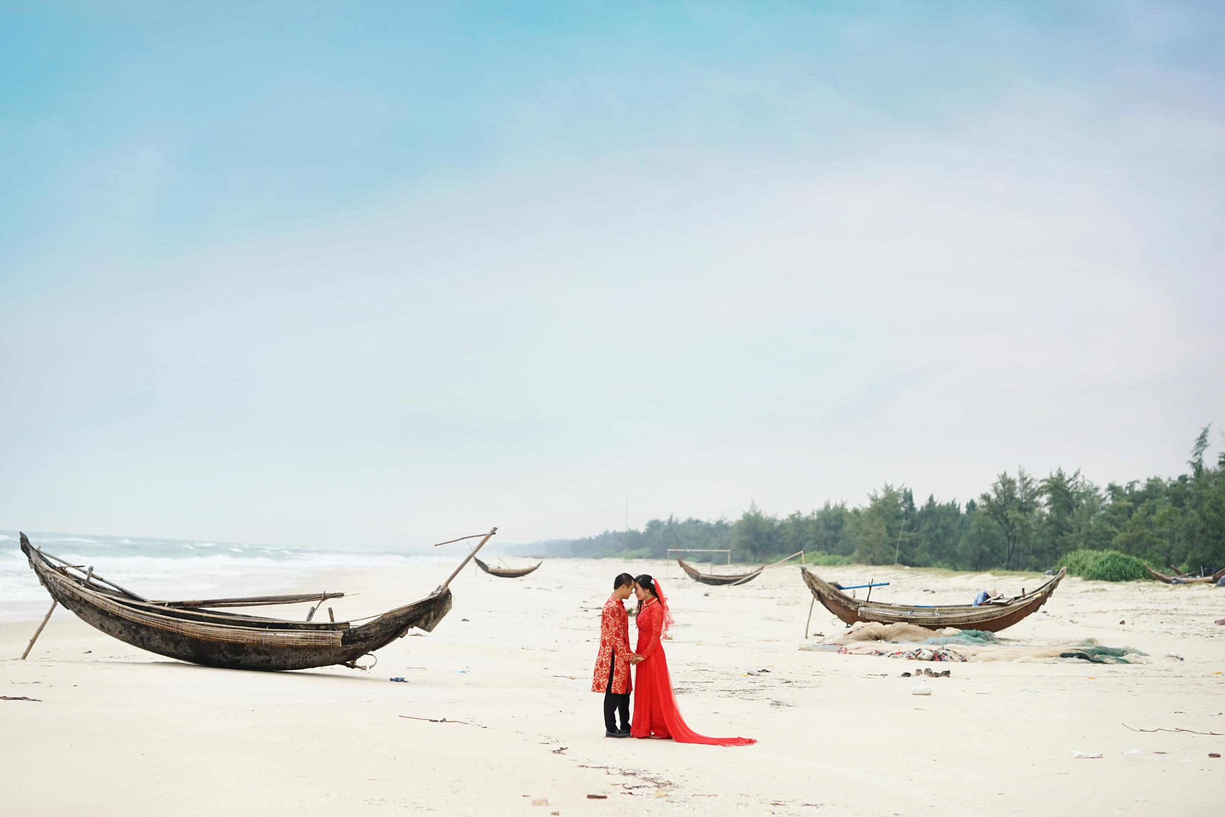 JKP-Destination-Weddings-0013.JPG