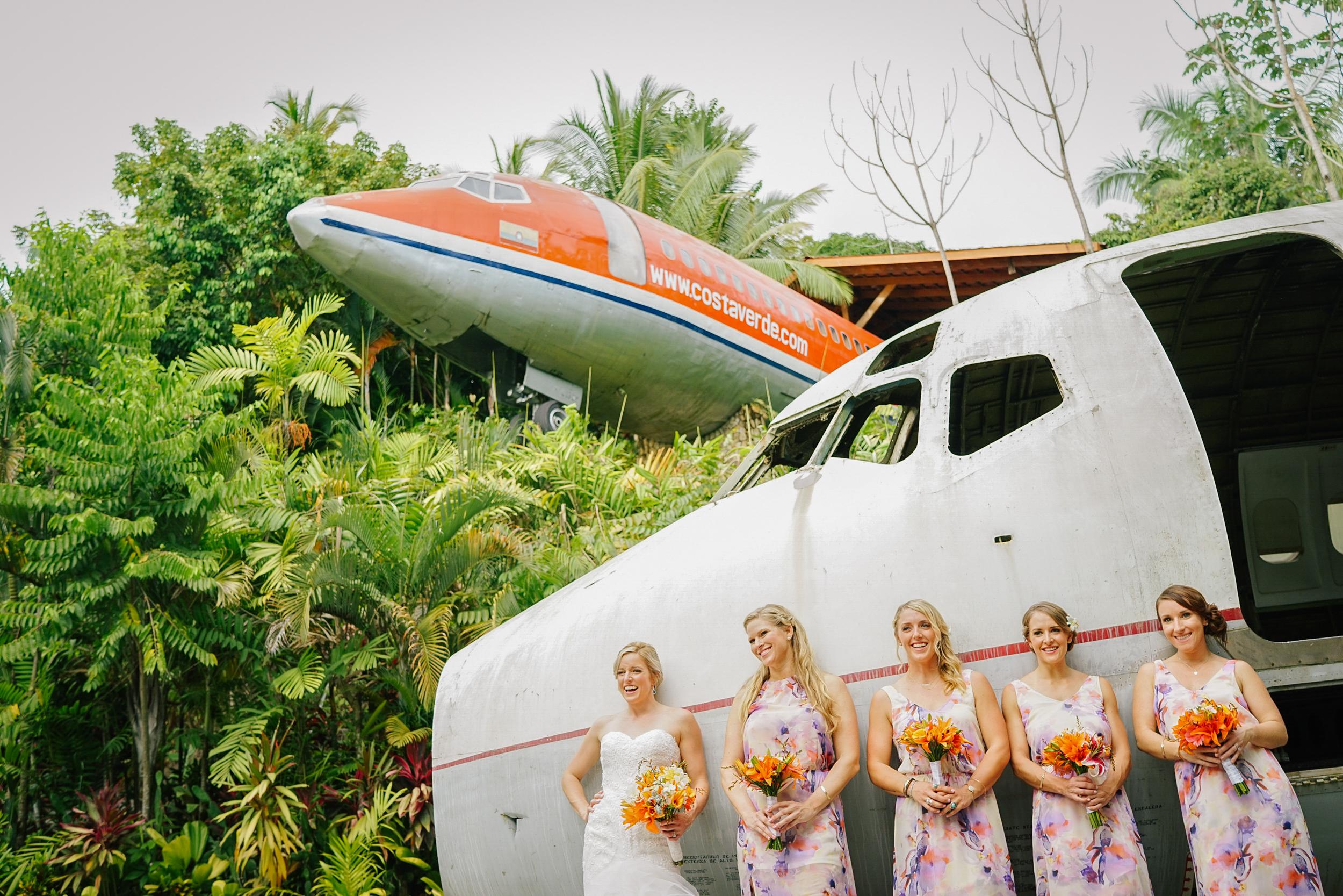 JKP-Destination-Weddings-0015.JPG