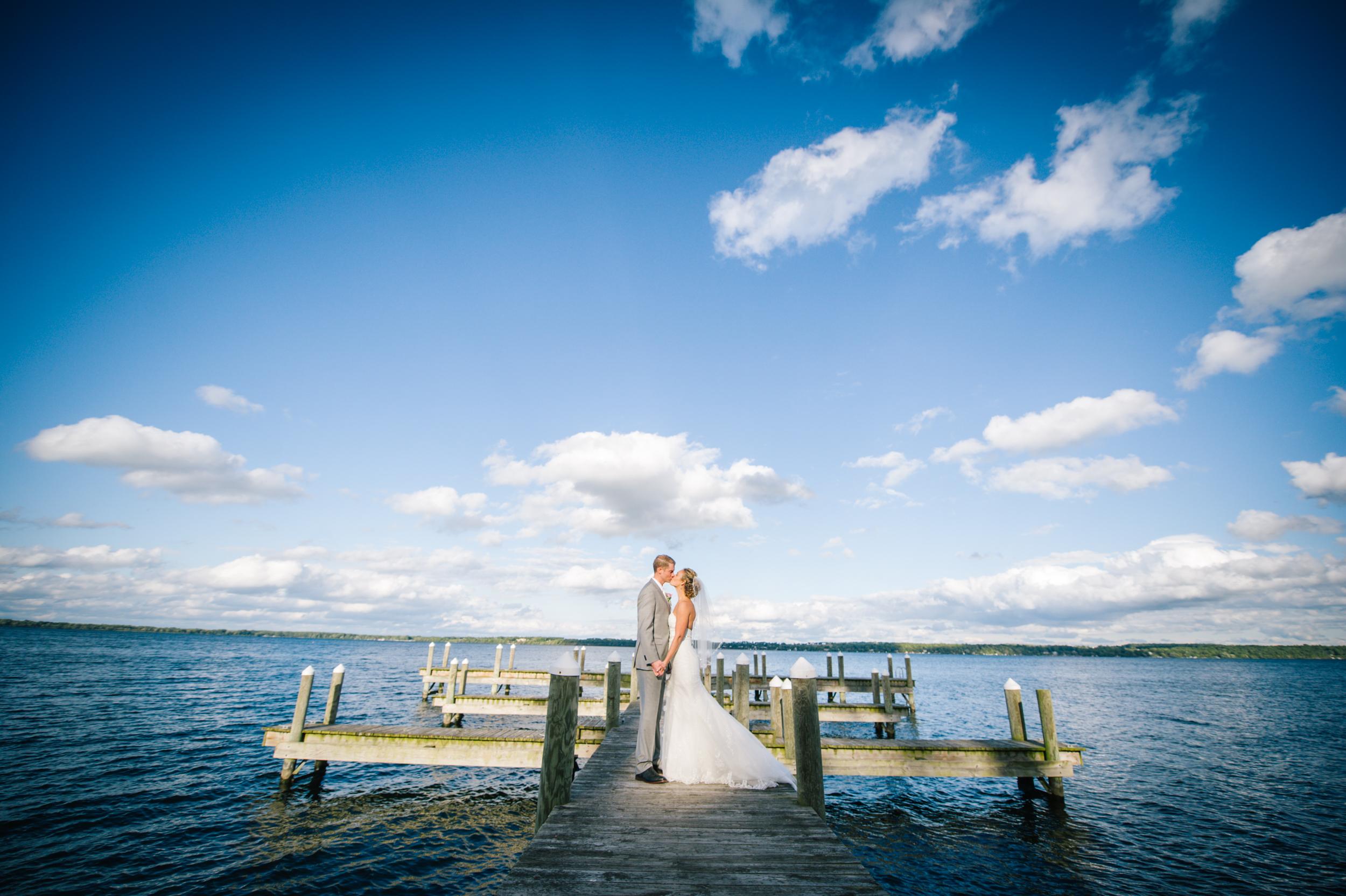 JKP-Destination-Weddings-0019.JPG