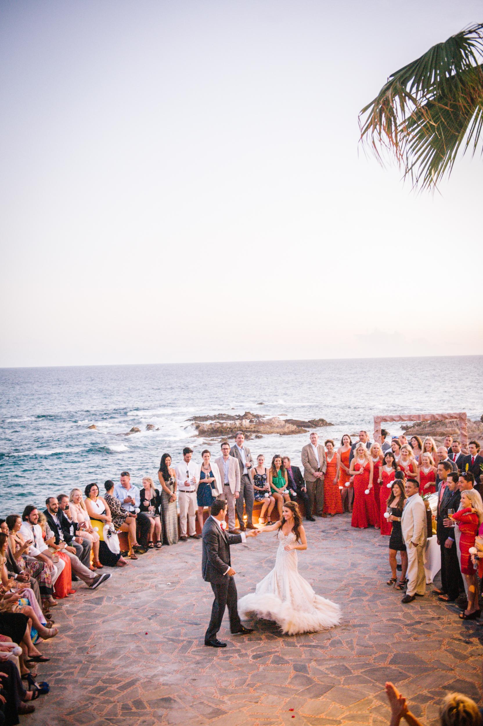 JKP-Destination-Weddings-0030.JPG