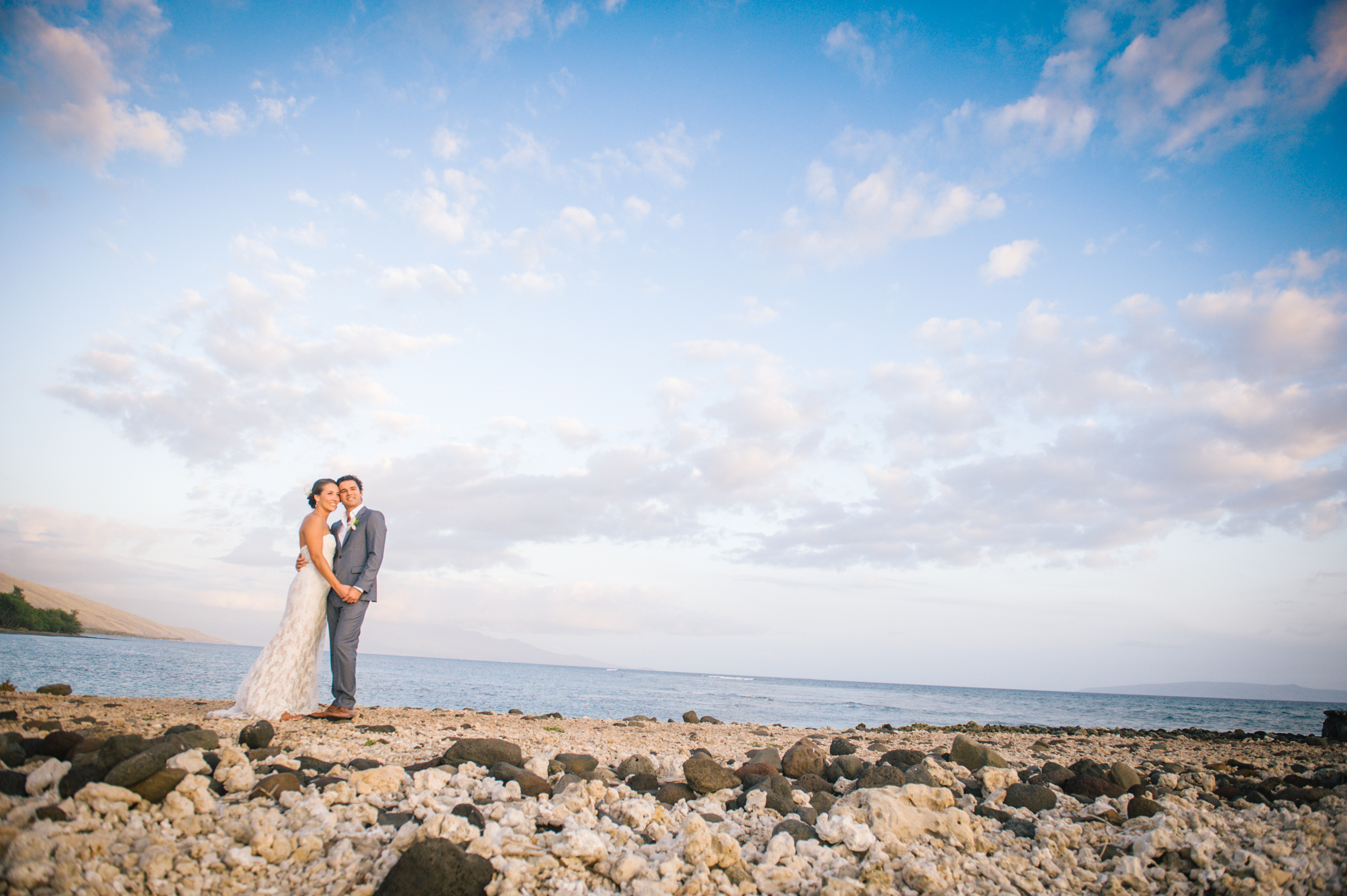 JKP-Destination-Weddings-0033.JPG