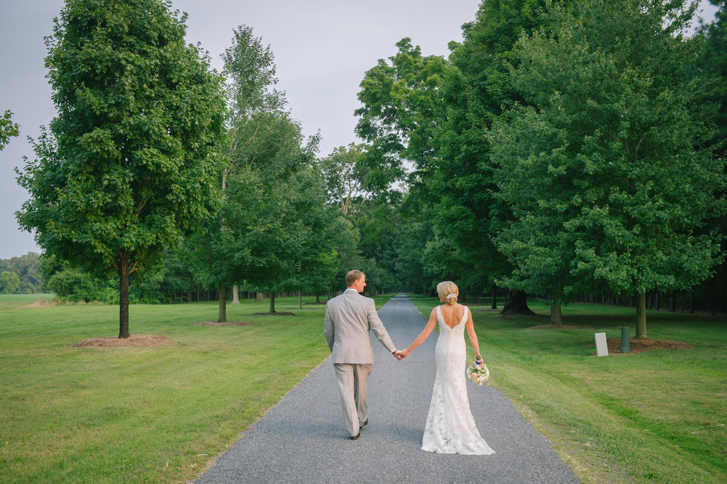 JKP-Destination-Weddings-0034.JPG