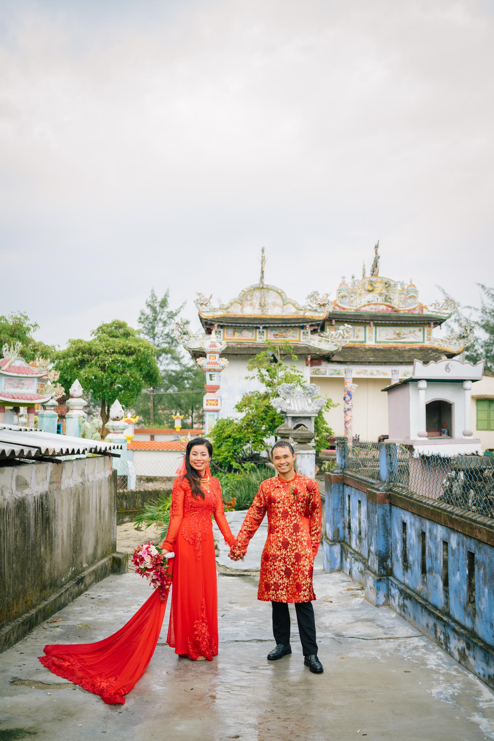 JKP-Destination-Weddings-0036.JPG