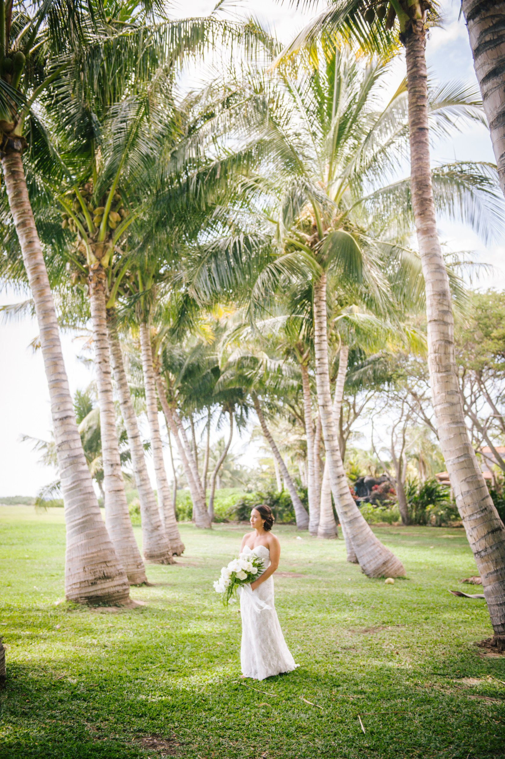 JKP-Destination-Weddings-0041.JPG