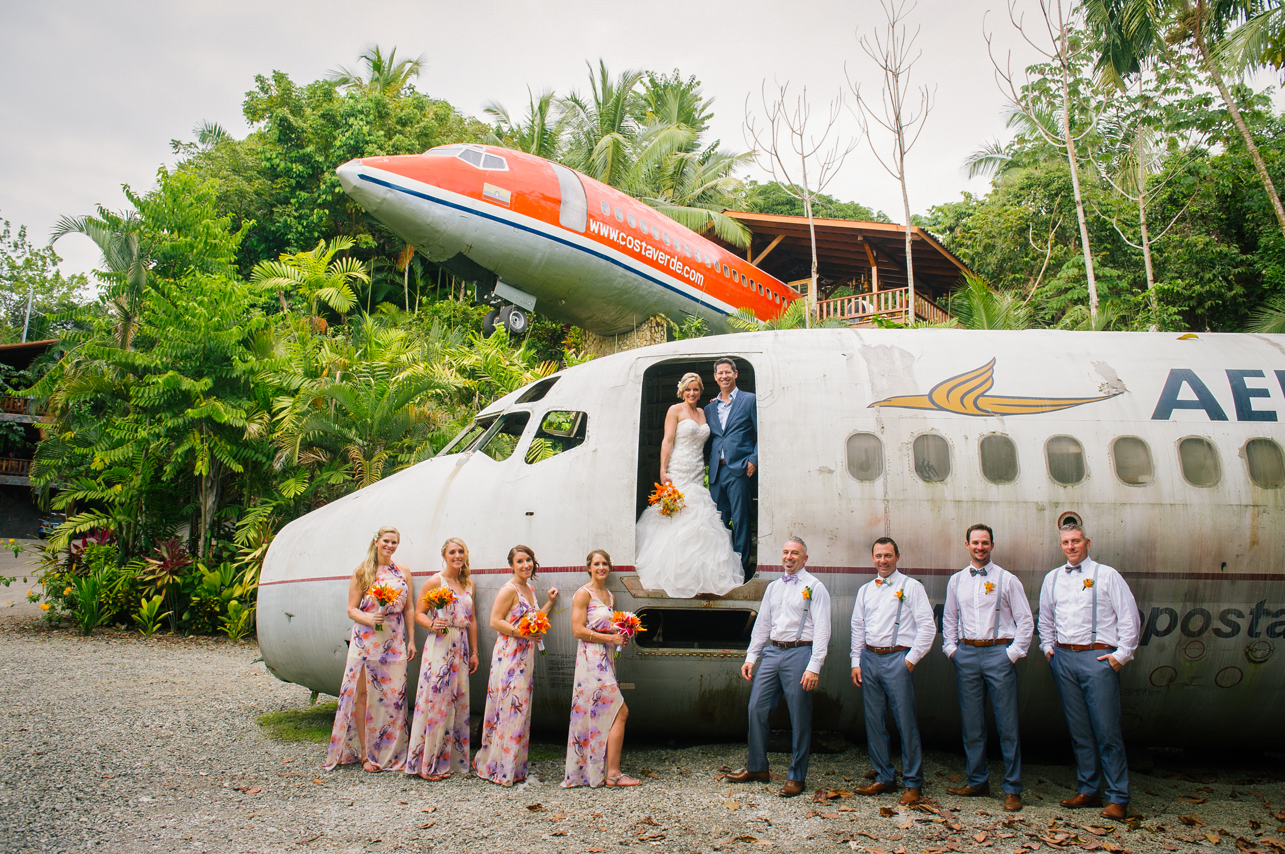 JKP-Destination-Weddings-0042.JPG