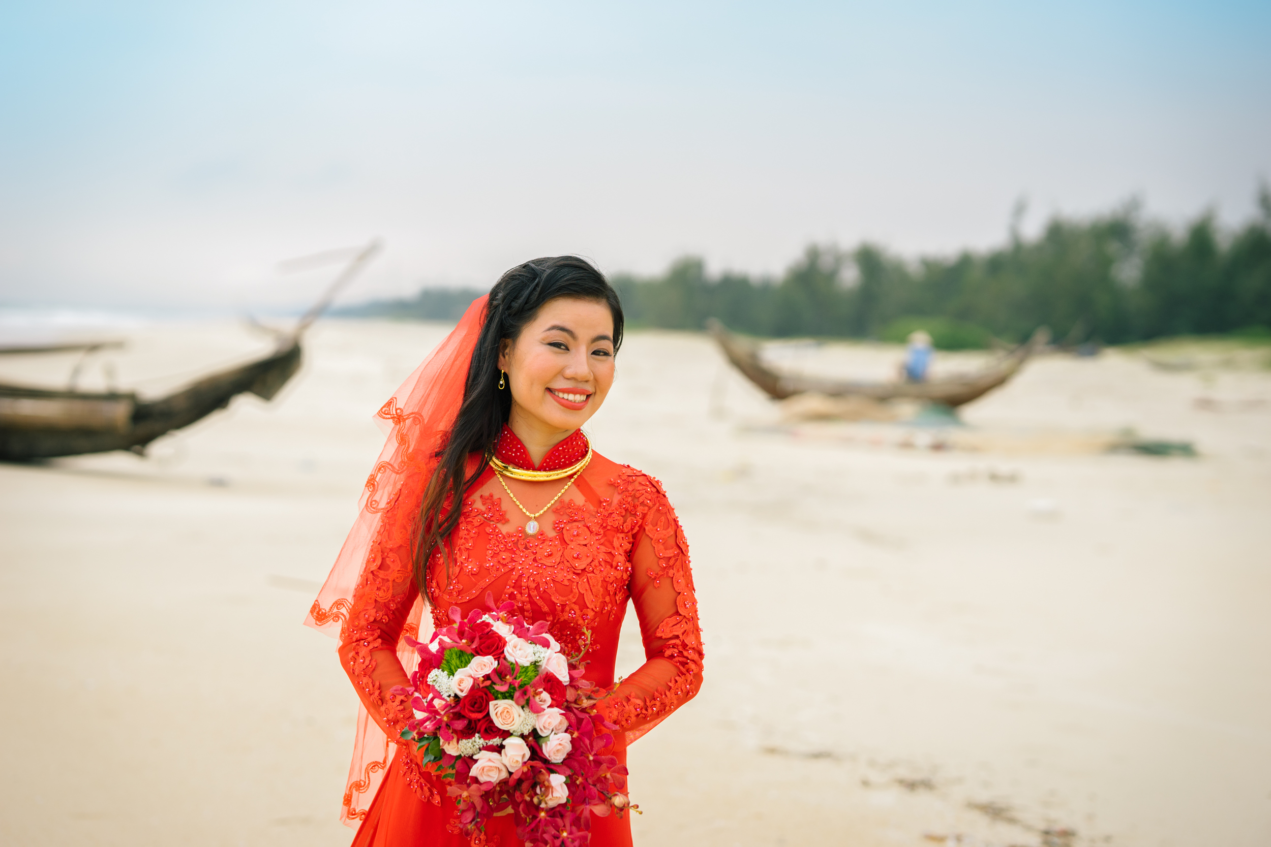 JKP-Destination-Weddings-0046.JPG