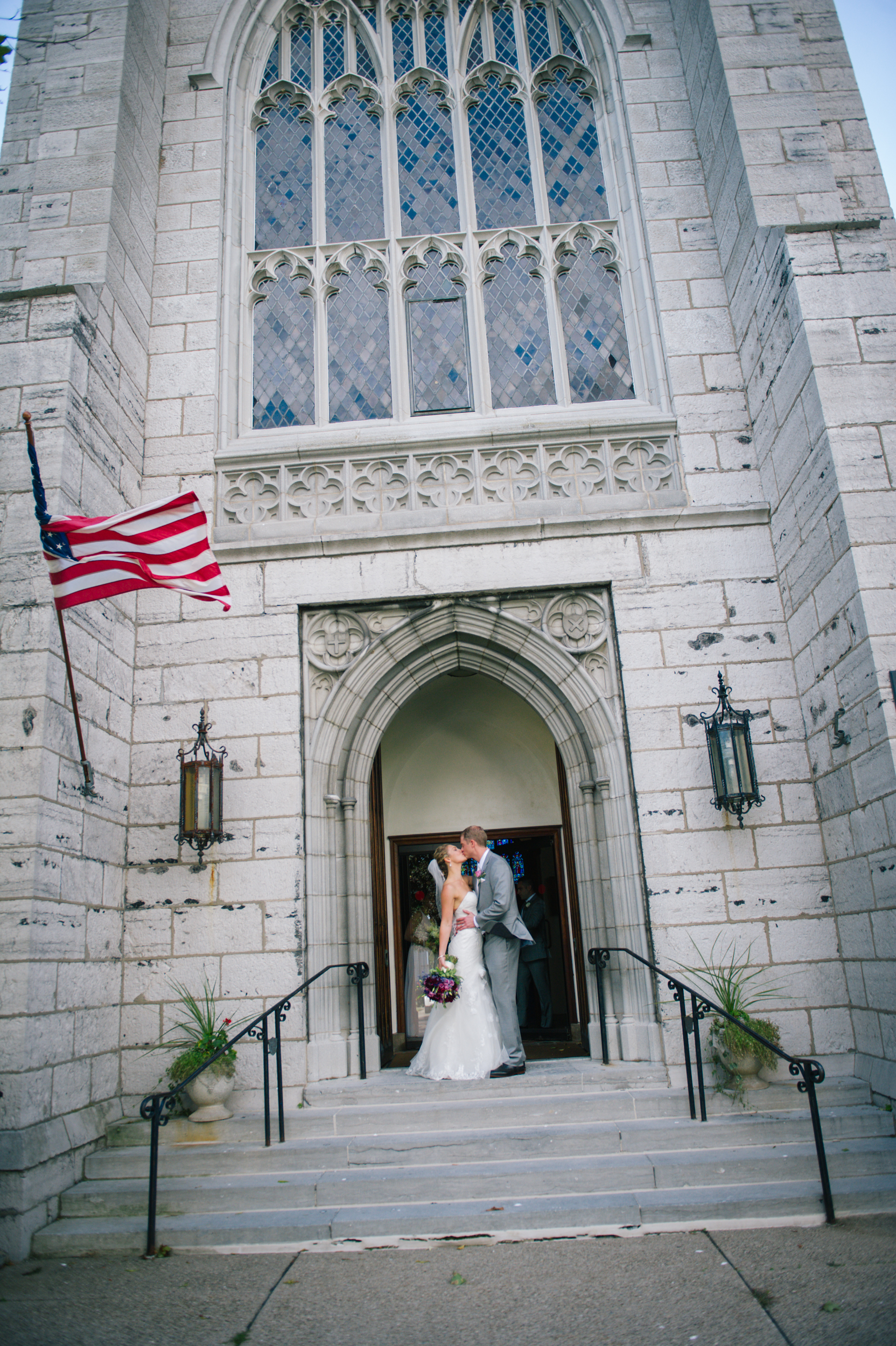 JKP-Destination-Weddings-0051.JPG