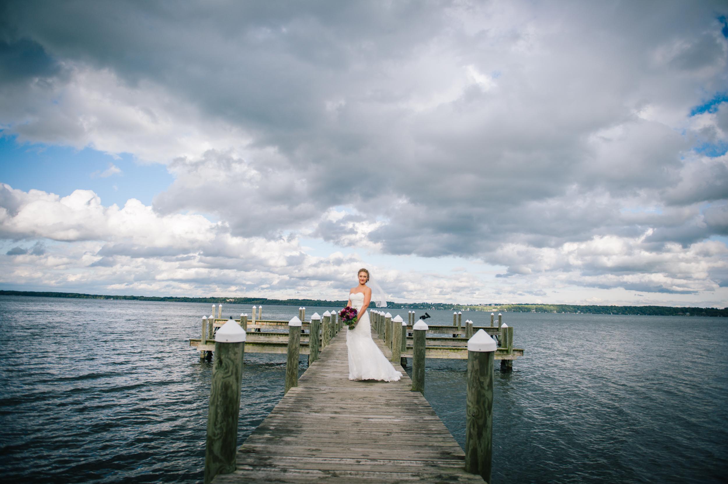 JKP-Destination-Weddings-0052.JPG
