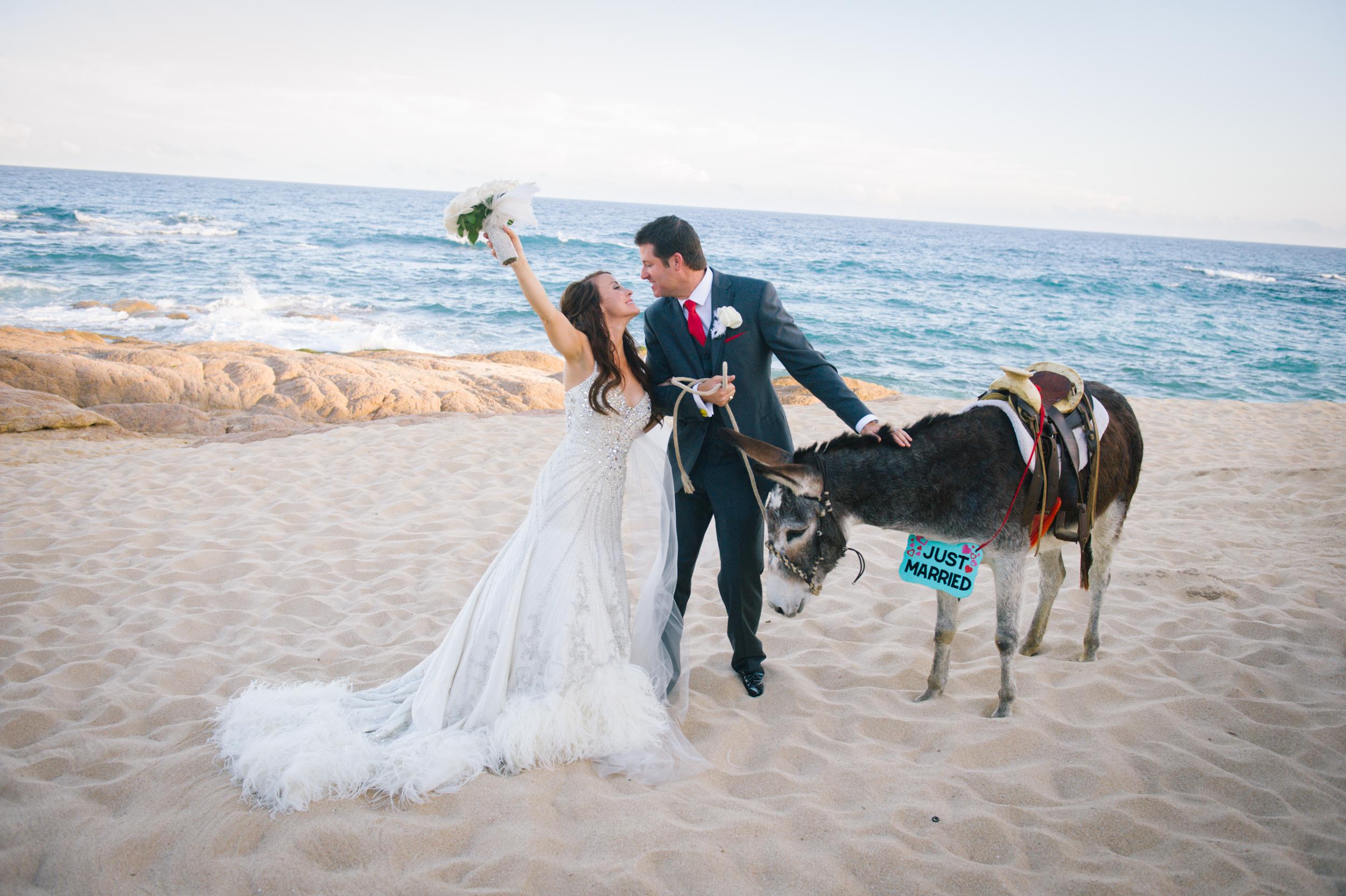 JKP-Destination-Weddings-0056.JPG
