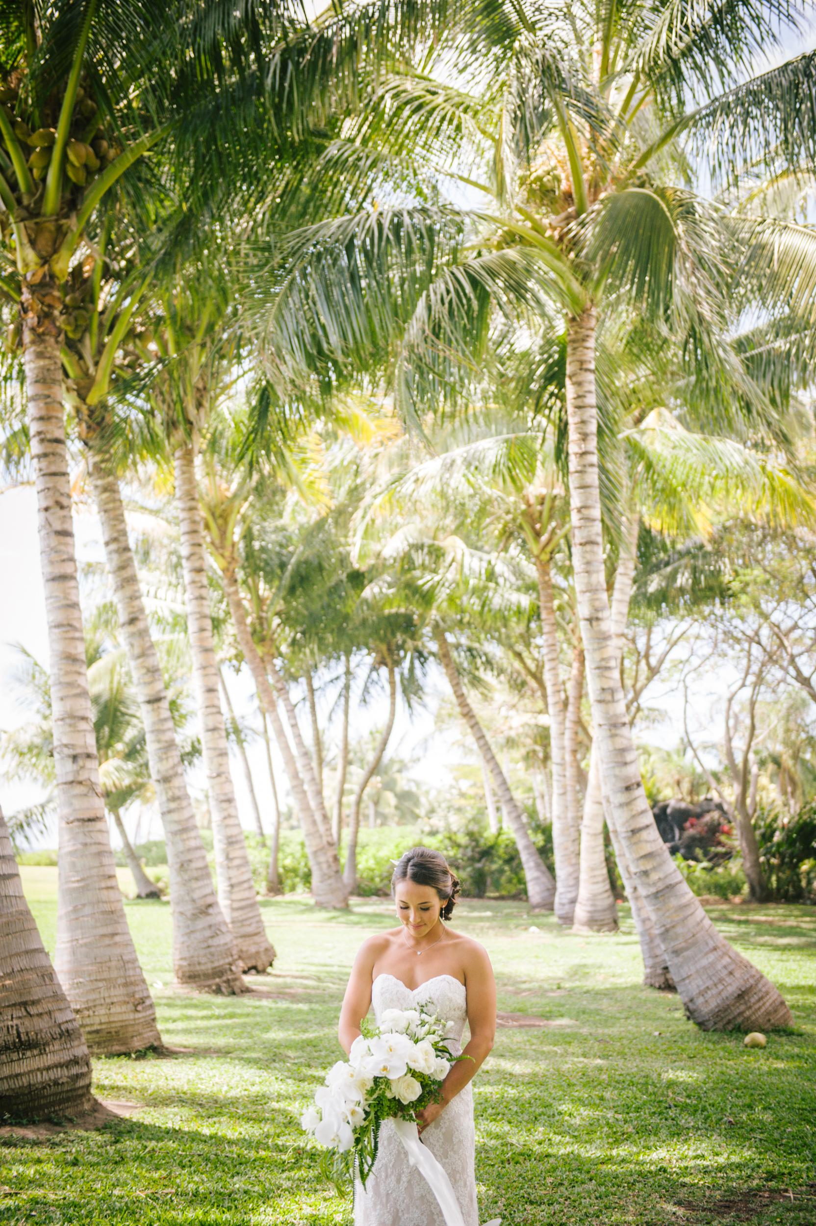 JKP-Destination-Weddings-0057.JPG