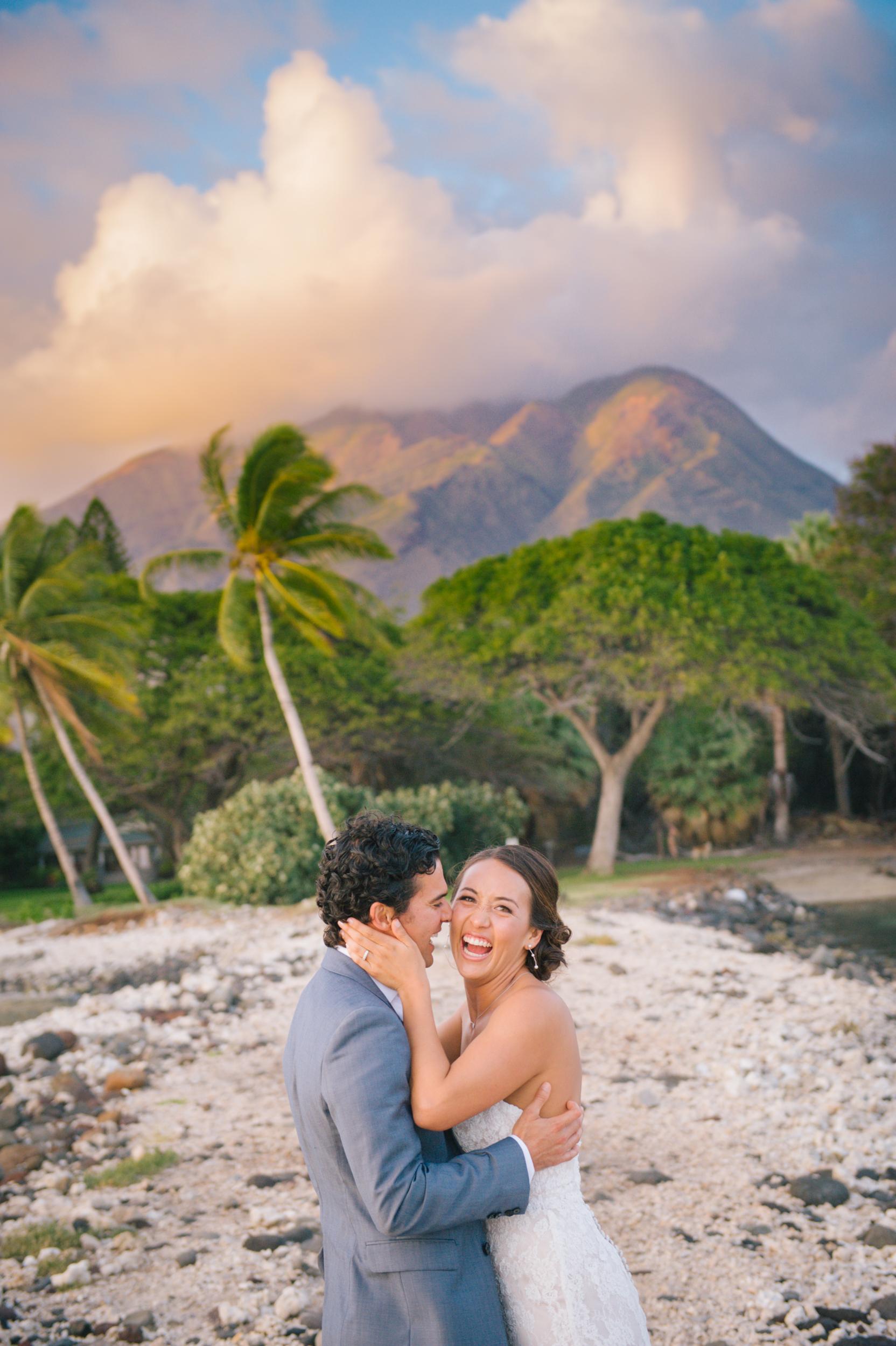 JKP-Destination-Weddings-0058.JPG