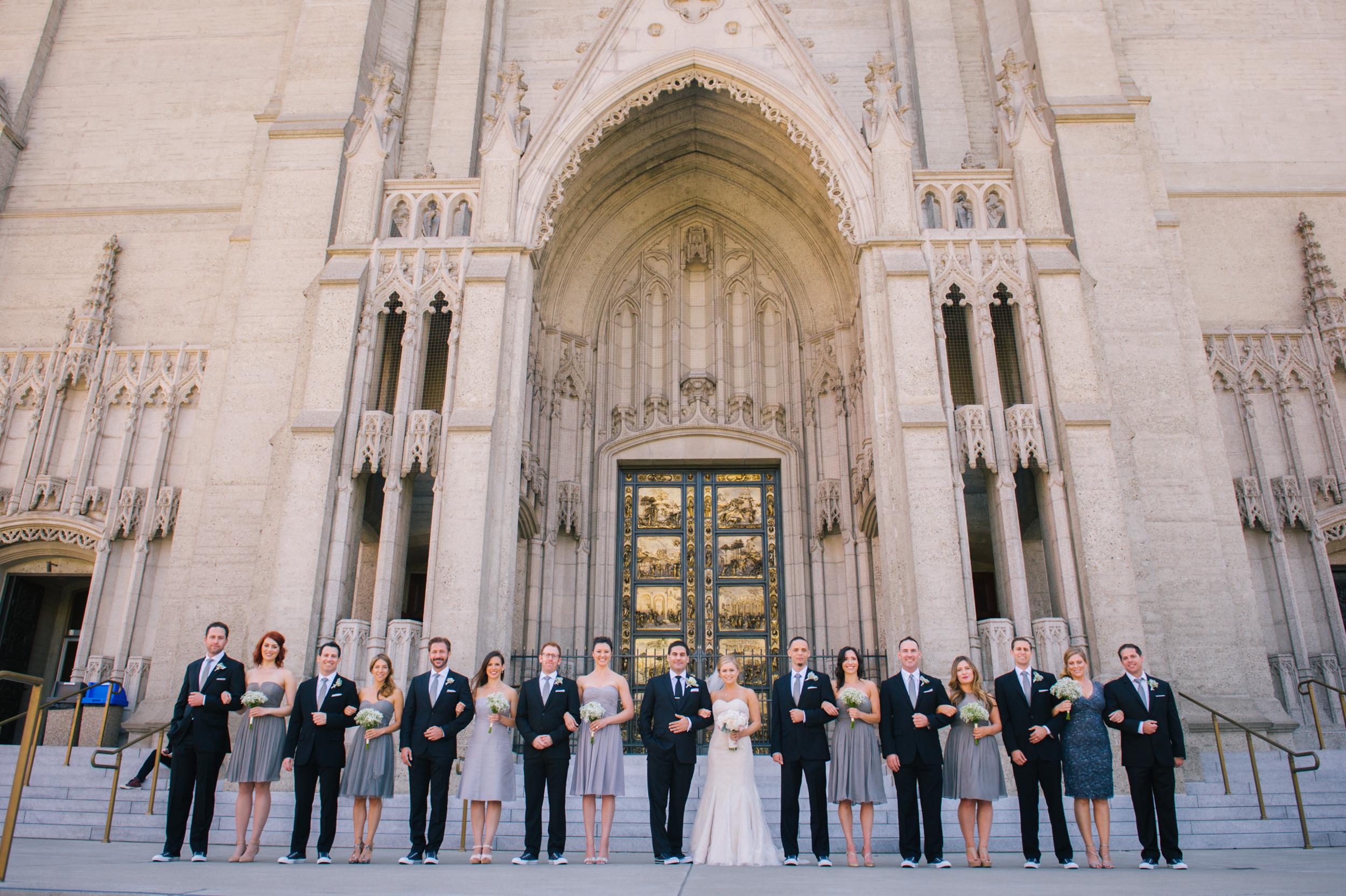 JKP-Destination-Weddings-0059.JPG
