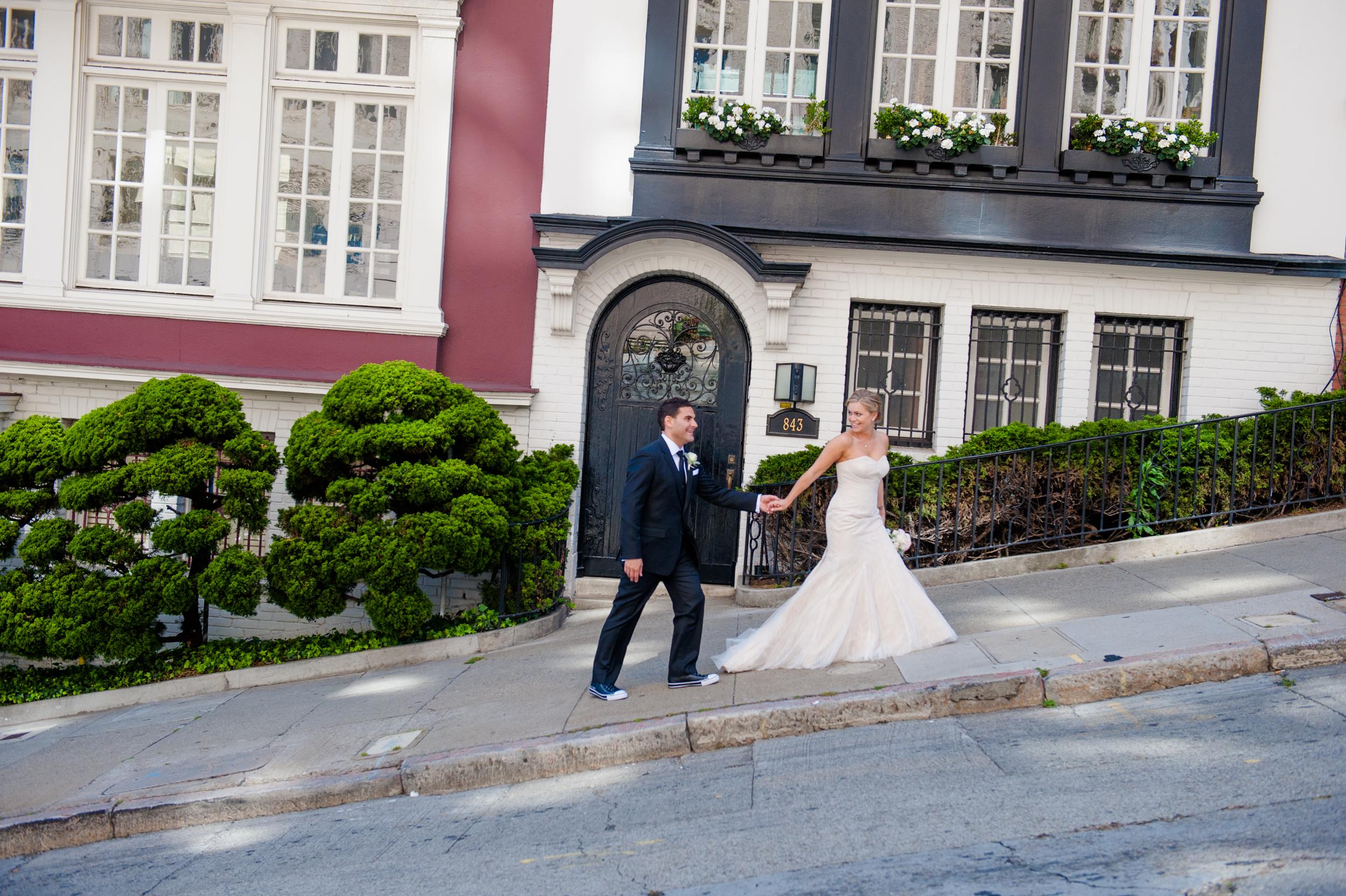 JKP-Destination-Weddings-0060.JPG