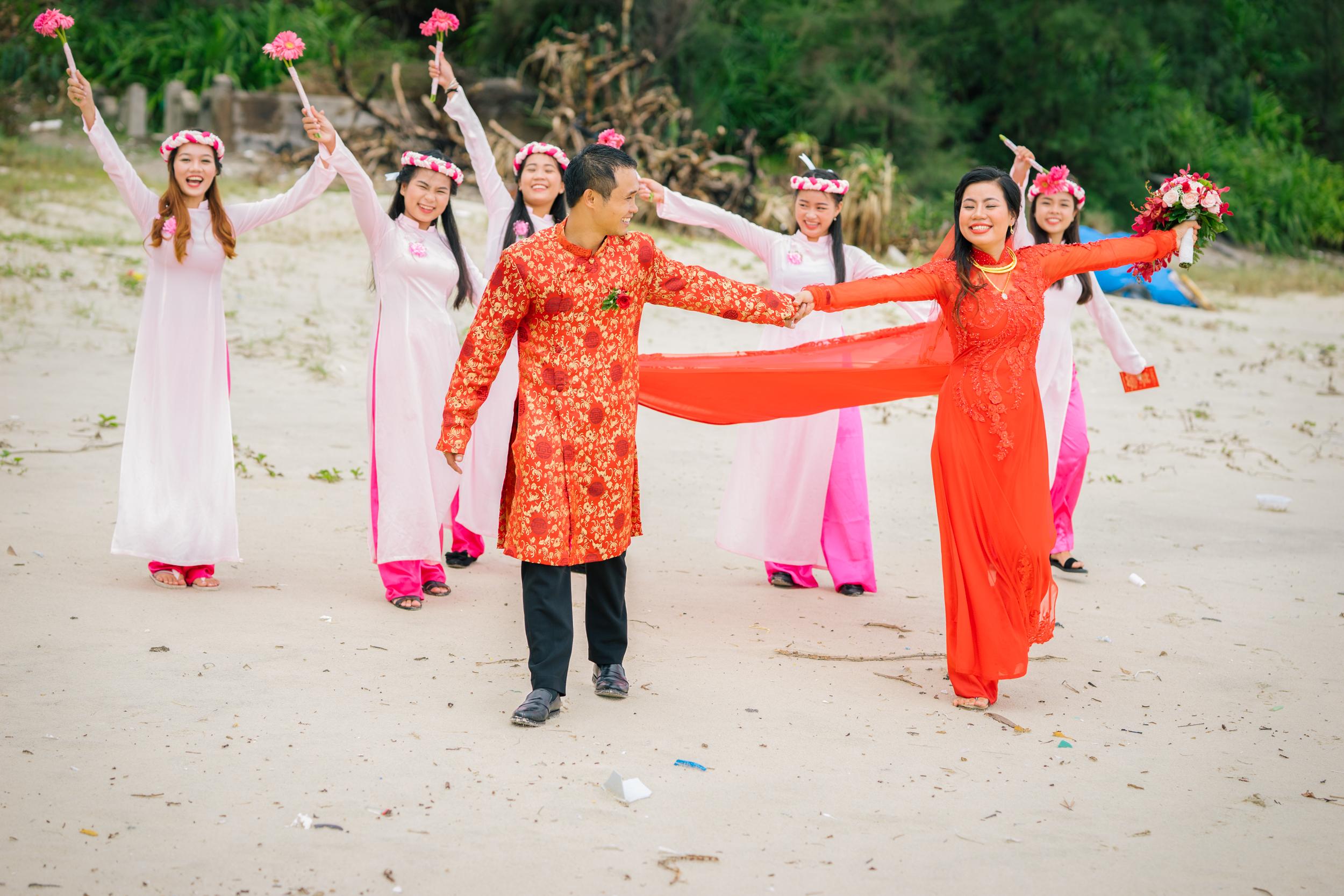 JKP-Destination-Weddings-0061.JPG