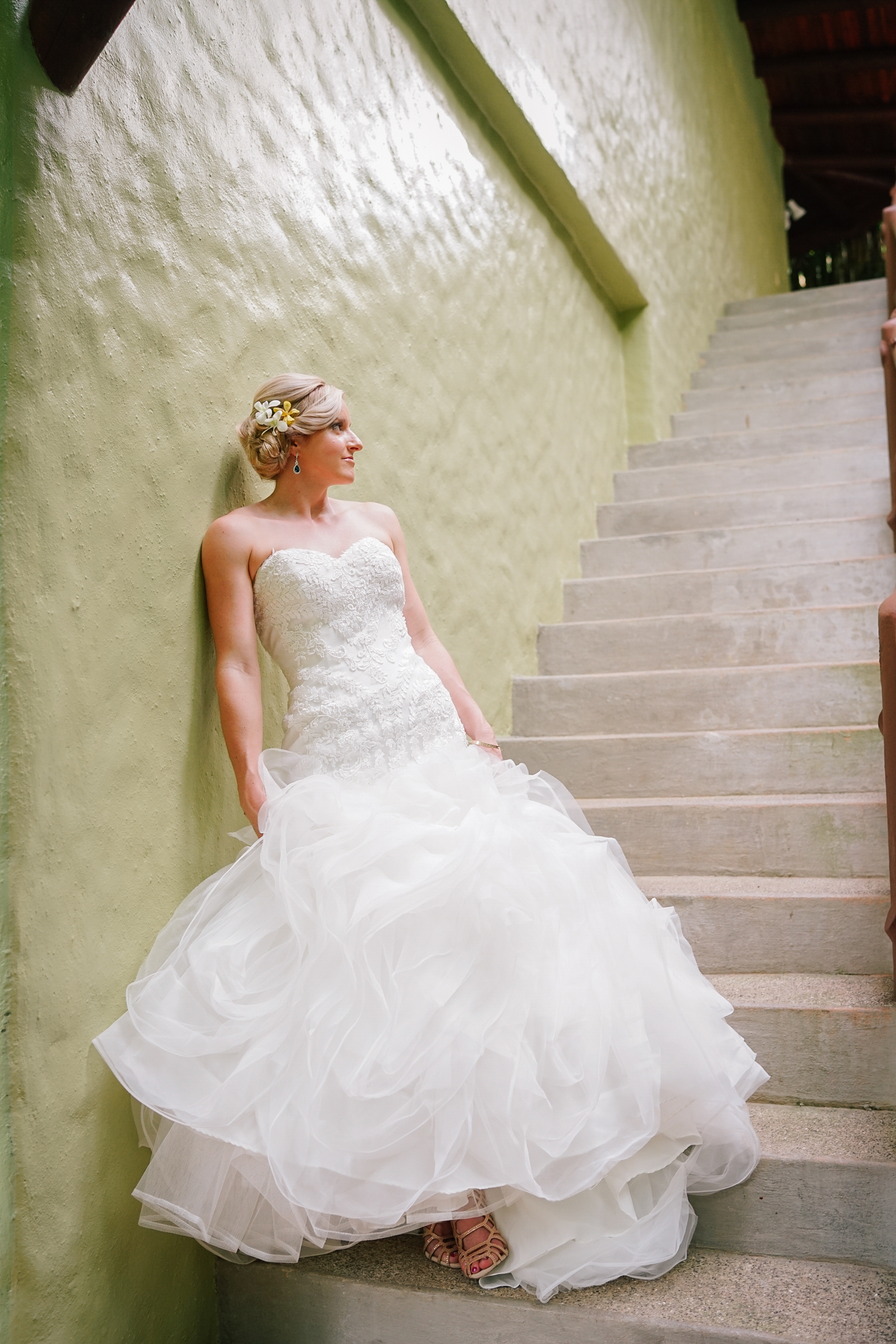 JKP-Destination-Weddings-0062.JPG