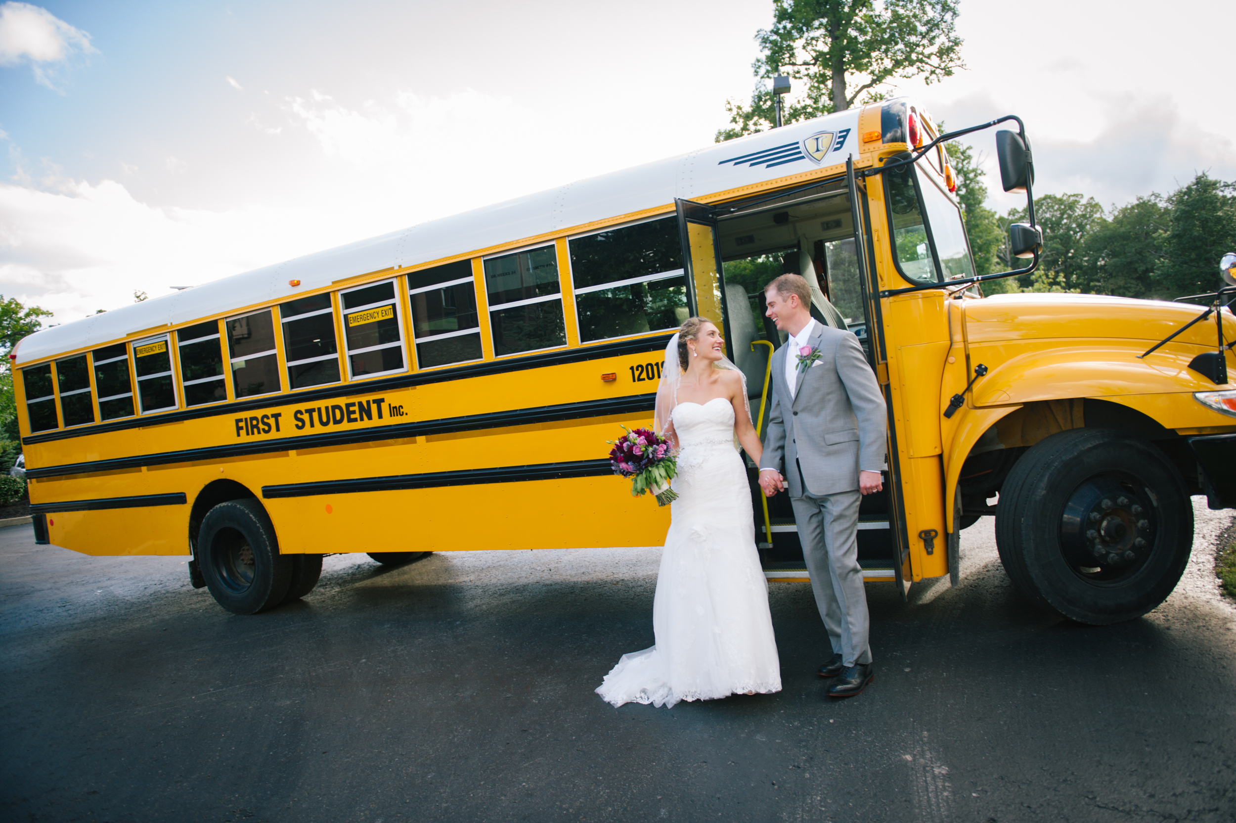 JKP-Destination-Weddings-0070.JPG