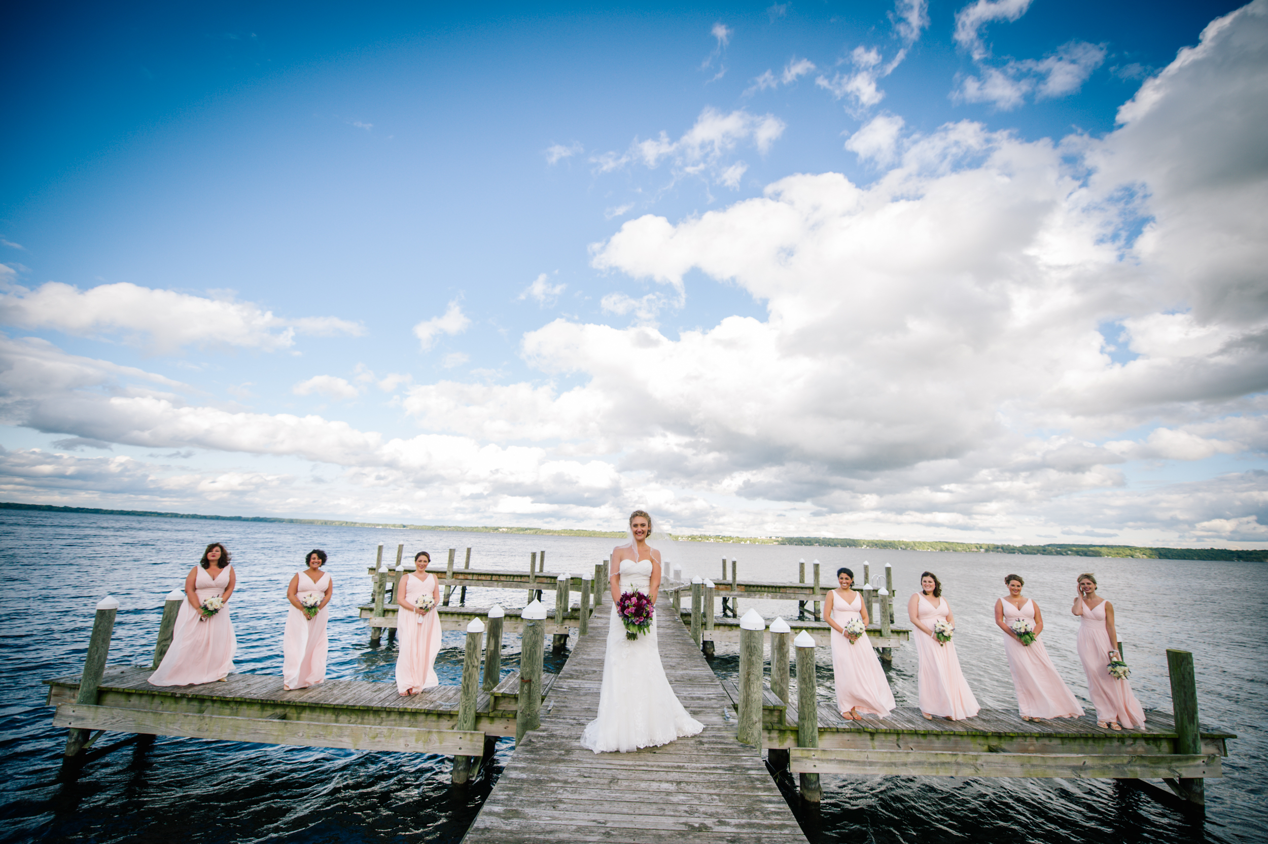 JKP-Destination-Weddings-0071.JPG
