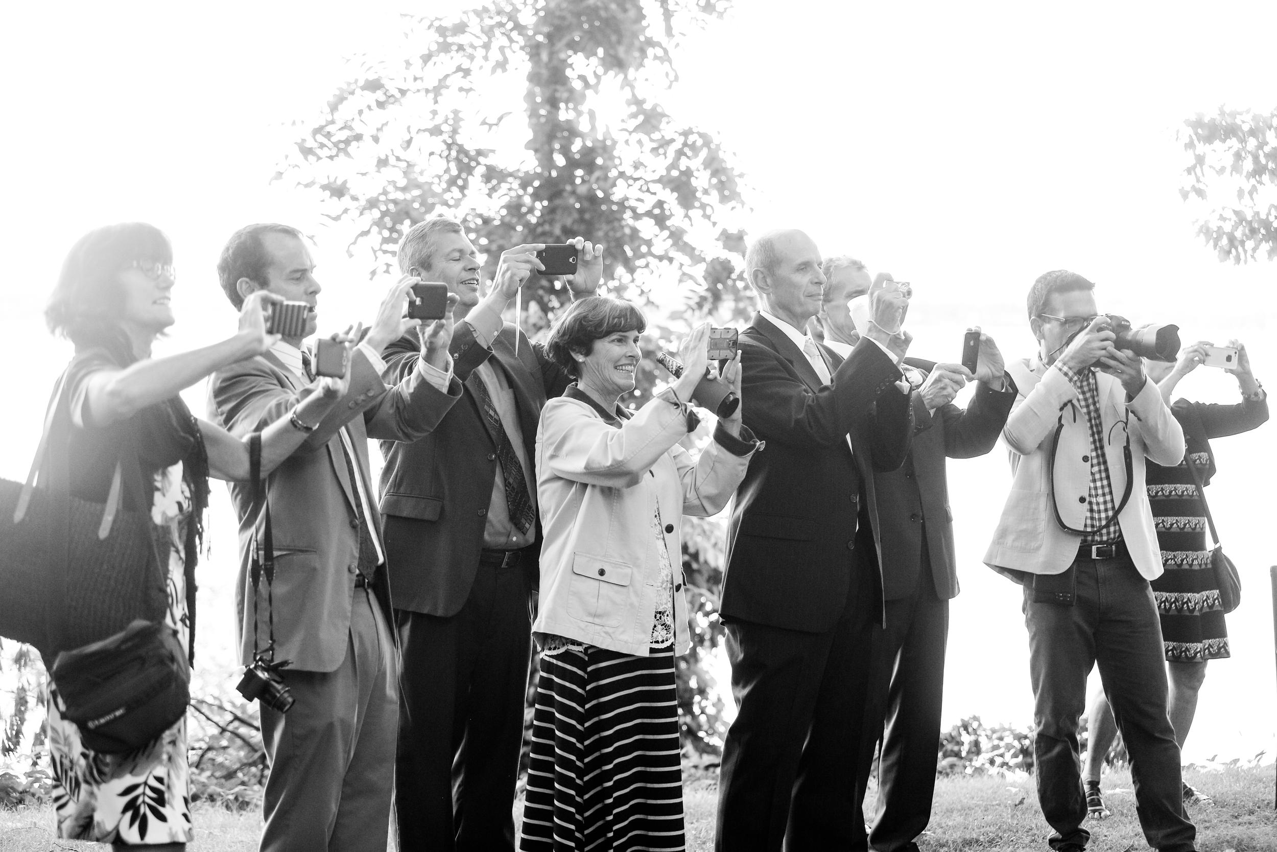 JKP-Destination-Weddings-0072.JPG