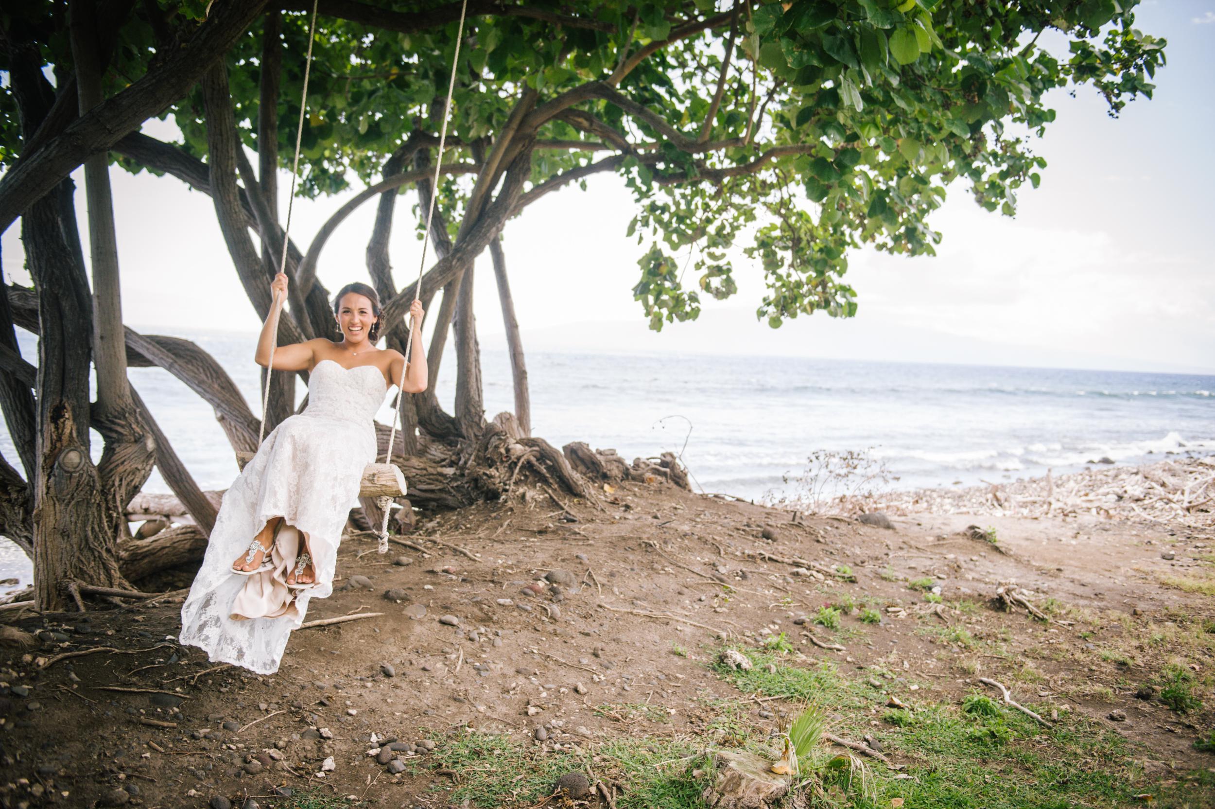 JKP-Destination-Weddings-0074.JPG