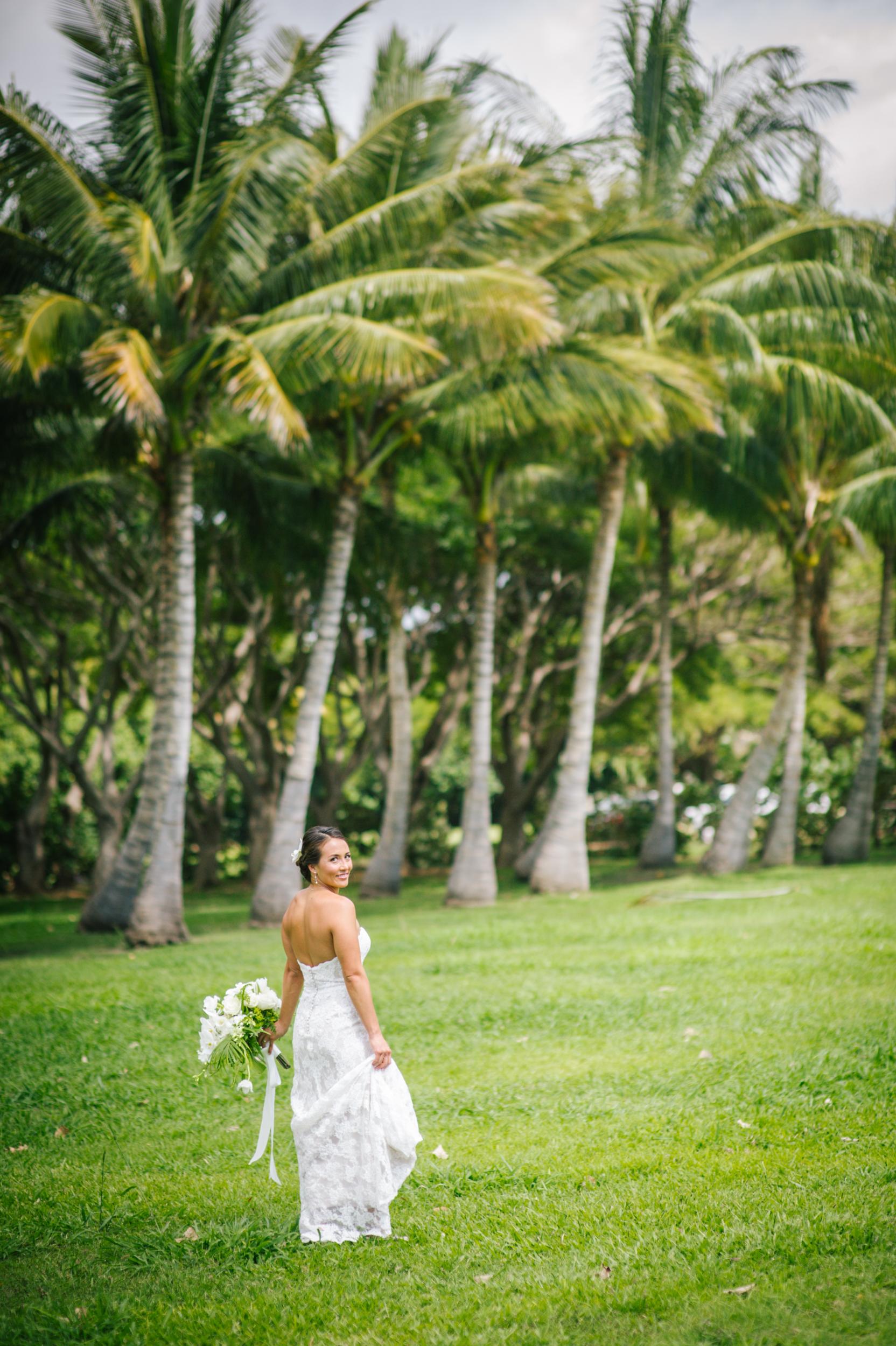 JKP-Destination-Weddings-0075.JPG