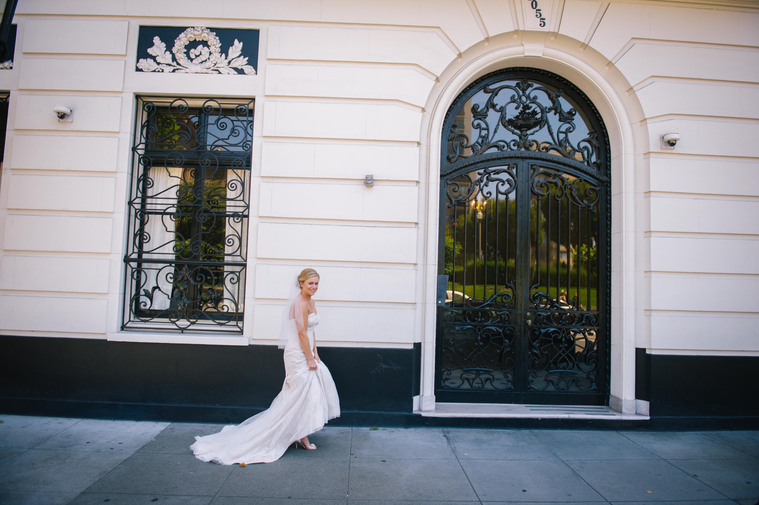 JKP-Destination-Weddings-0077.JPG