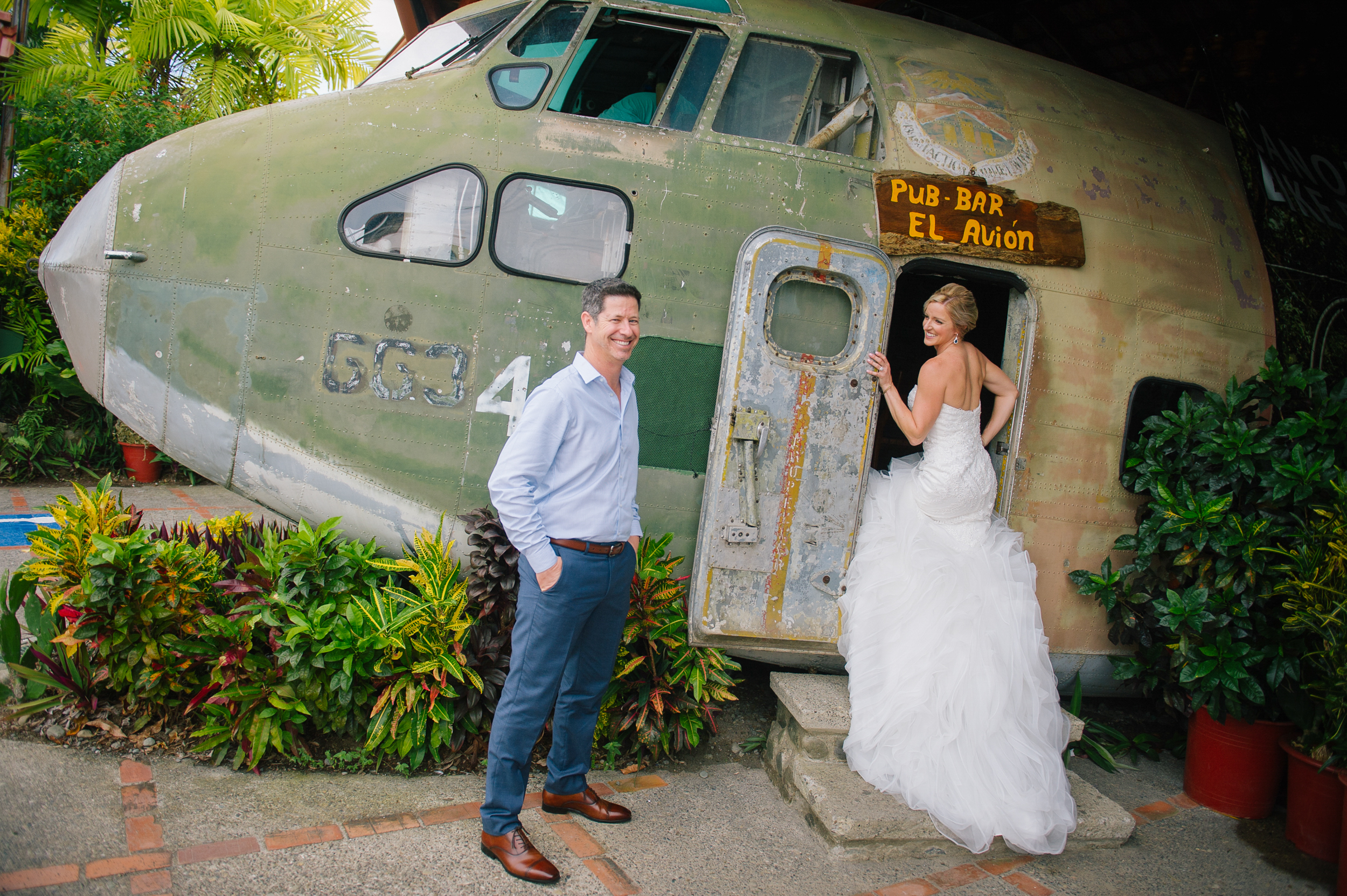 JKP-Destination-Weddings-0078.JPG