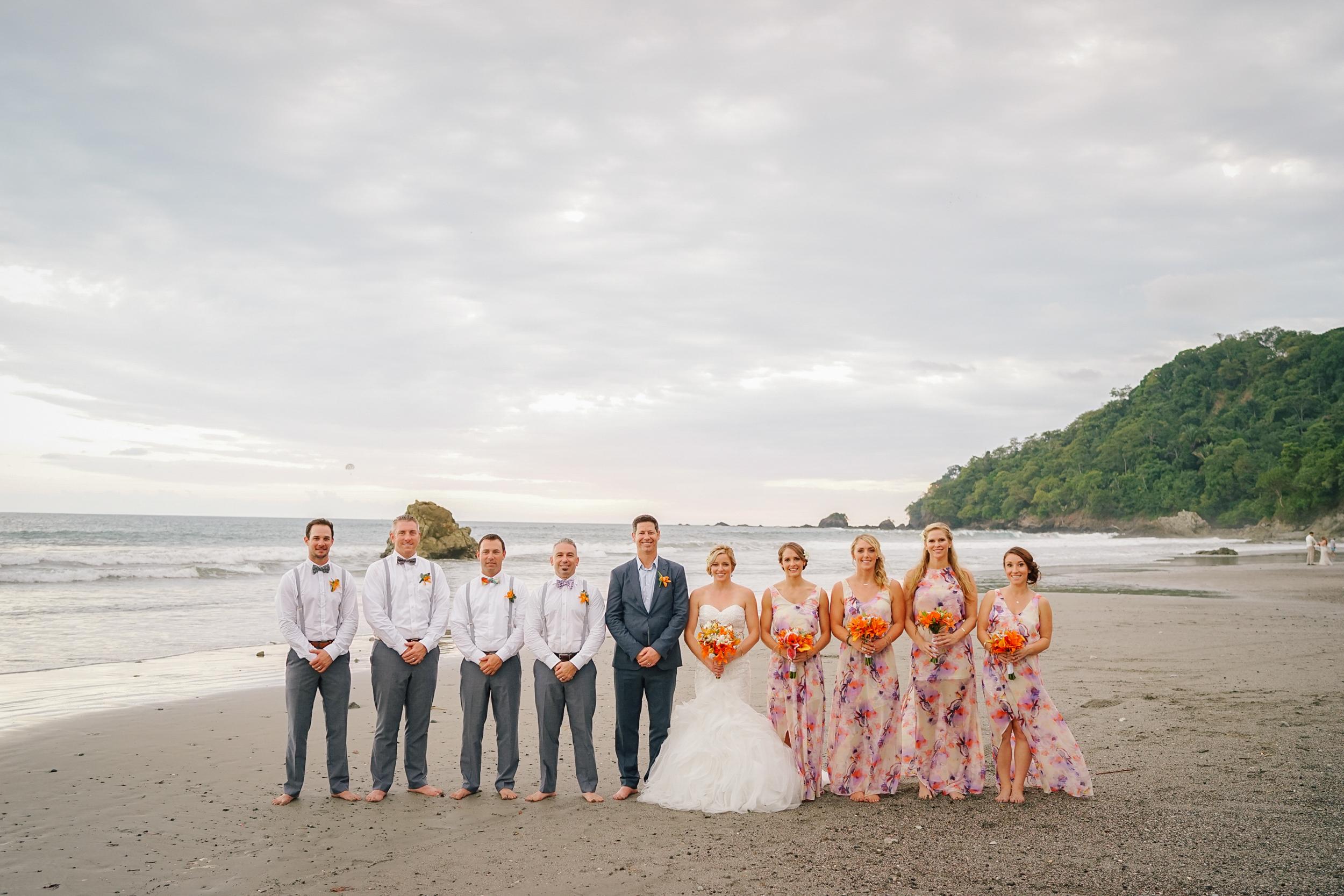 JKP-Destination-Weddings-0080.JPG