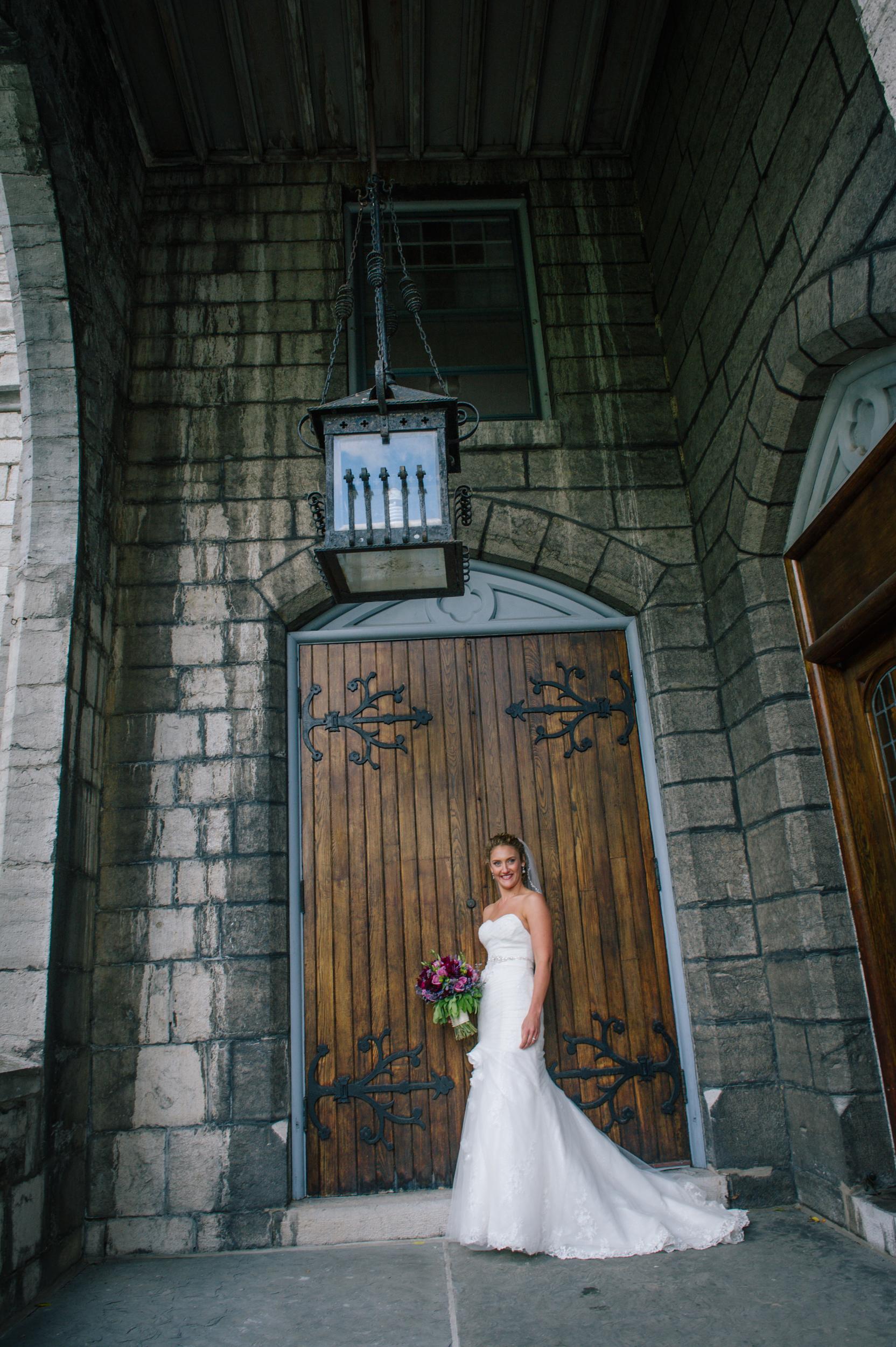 JKP-Destination-Weddings-0088.JPG