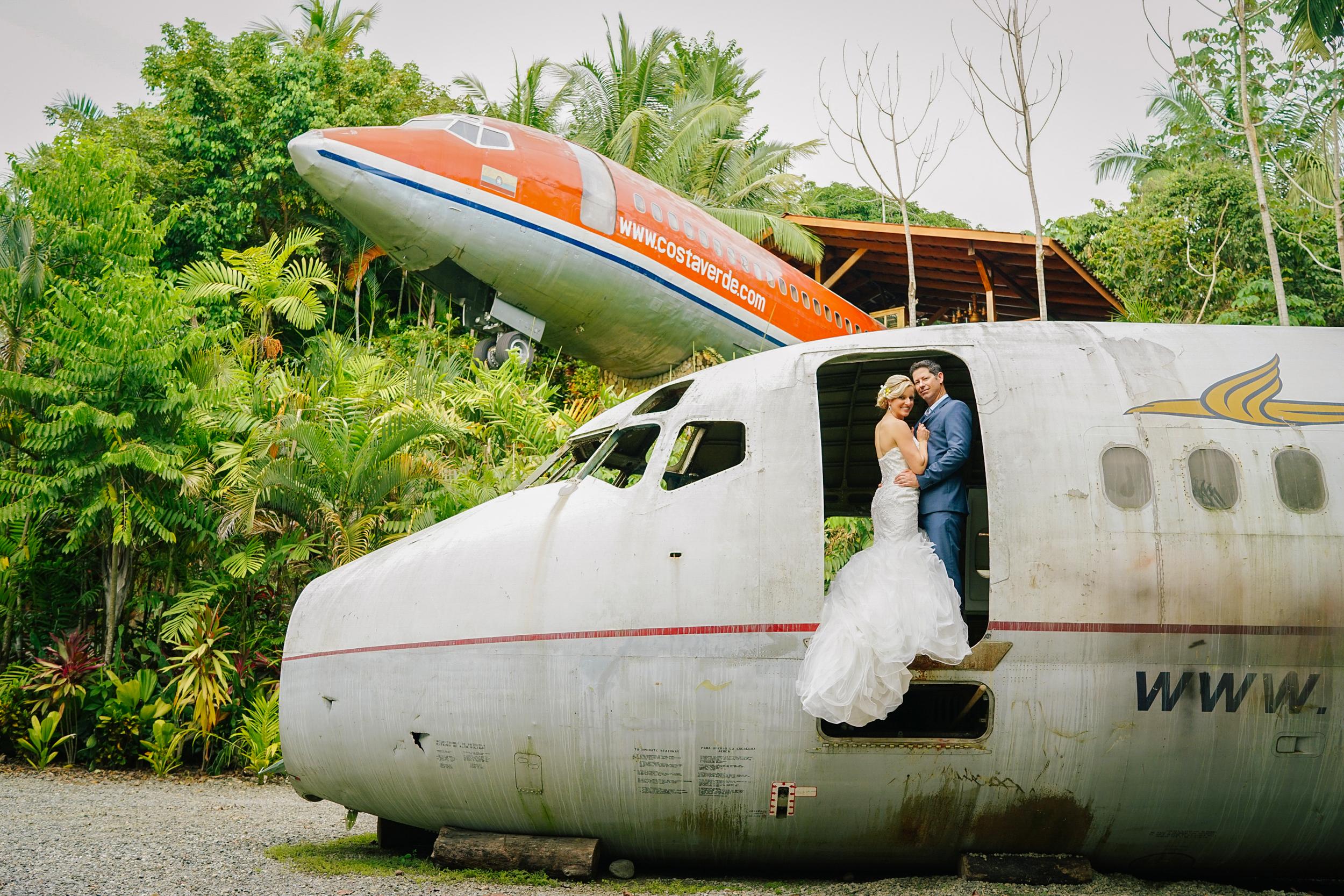 JKP-Destination-Weddings-0093.JPG