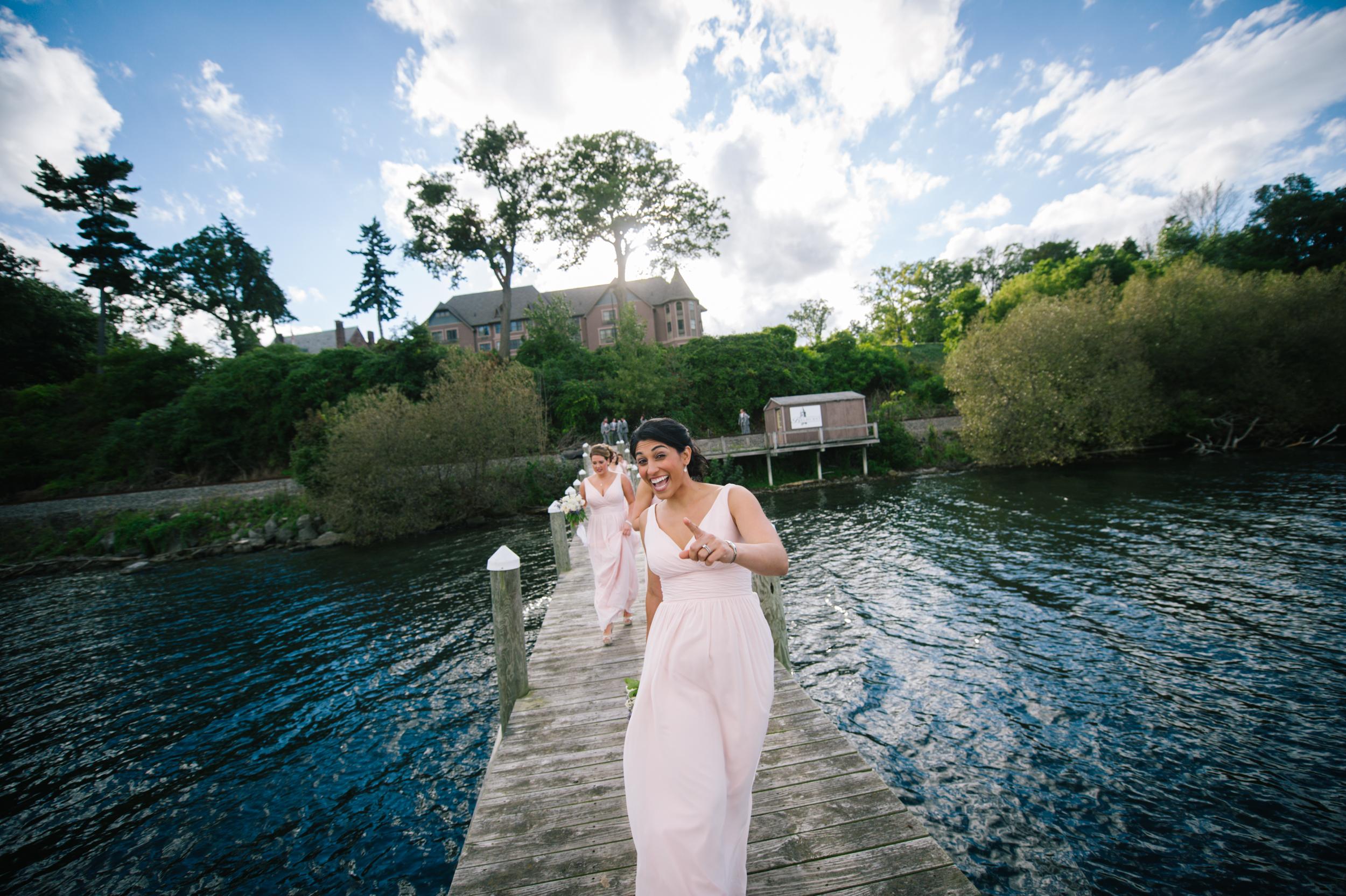 JKP-Destination-Weddings-0097.JPG