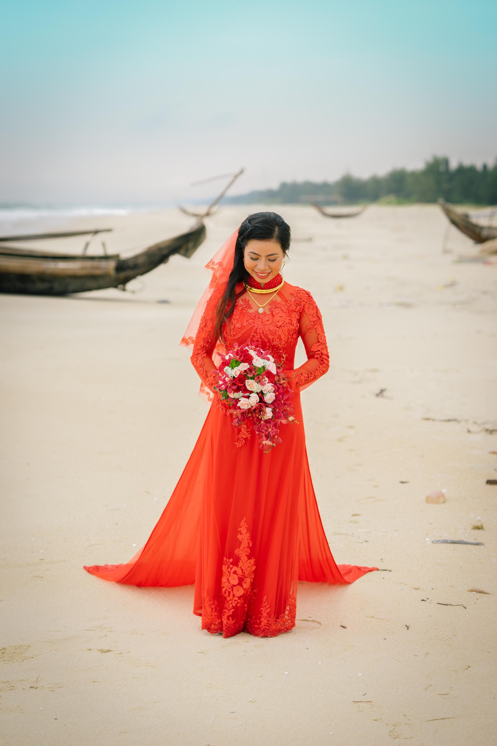 JKP-Destination-Weddings-0103.JPG