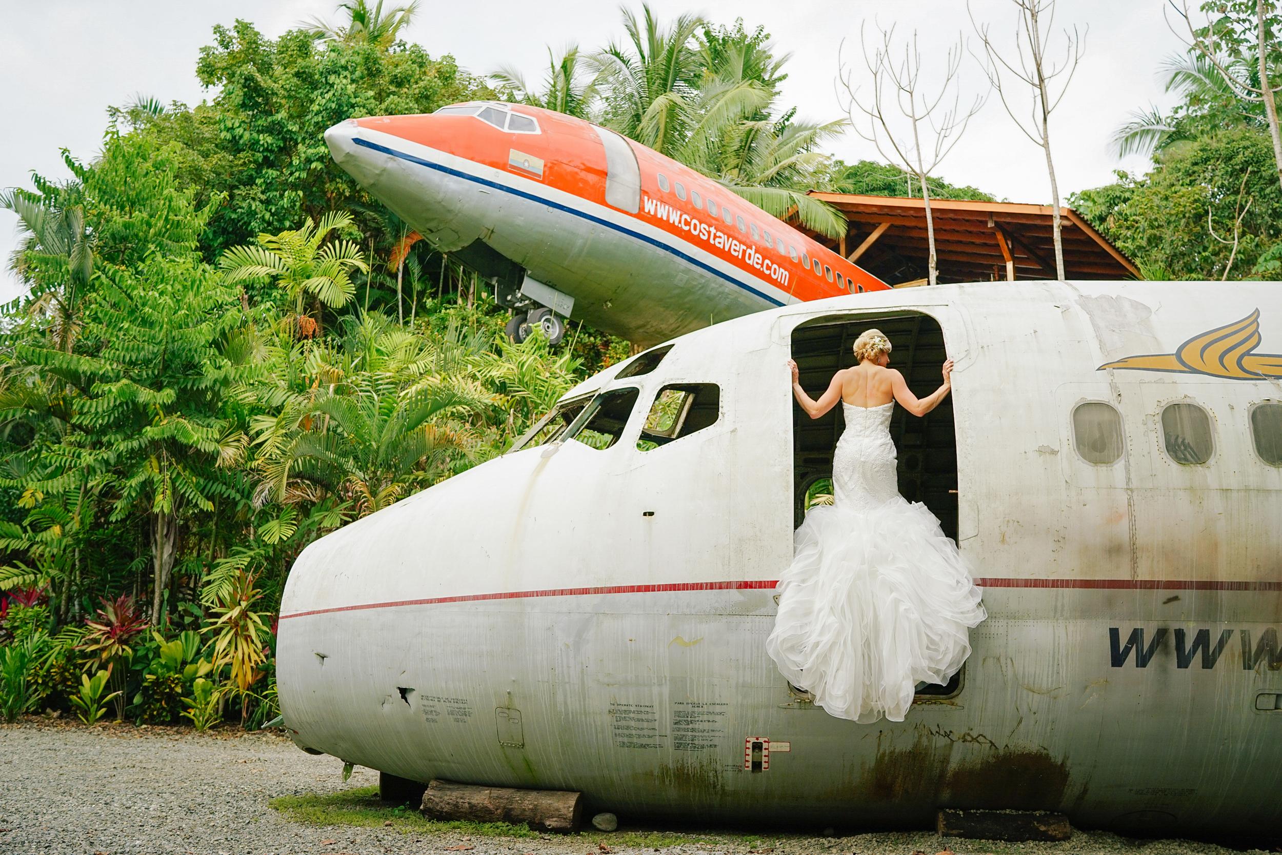 JKP-Destination-Weddings-0111.JPG