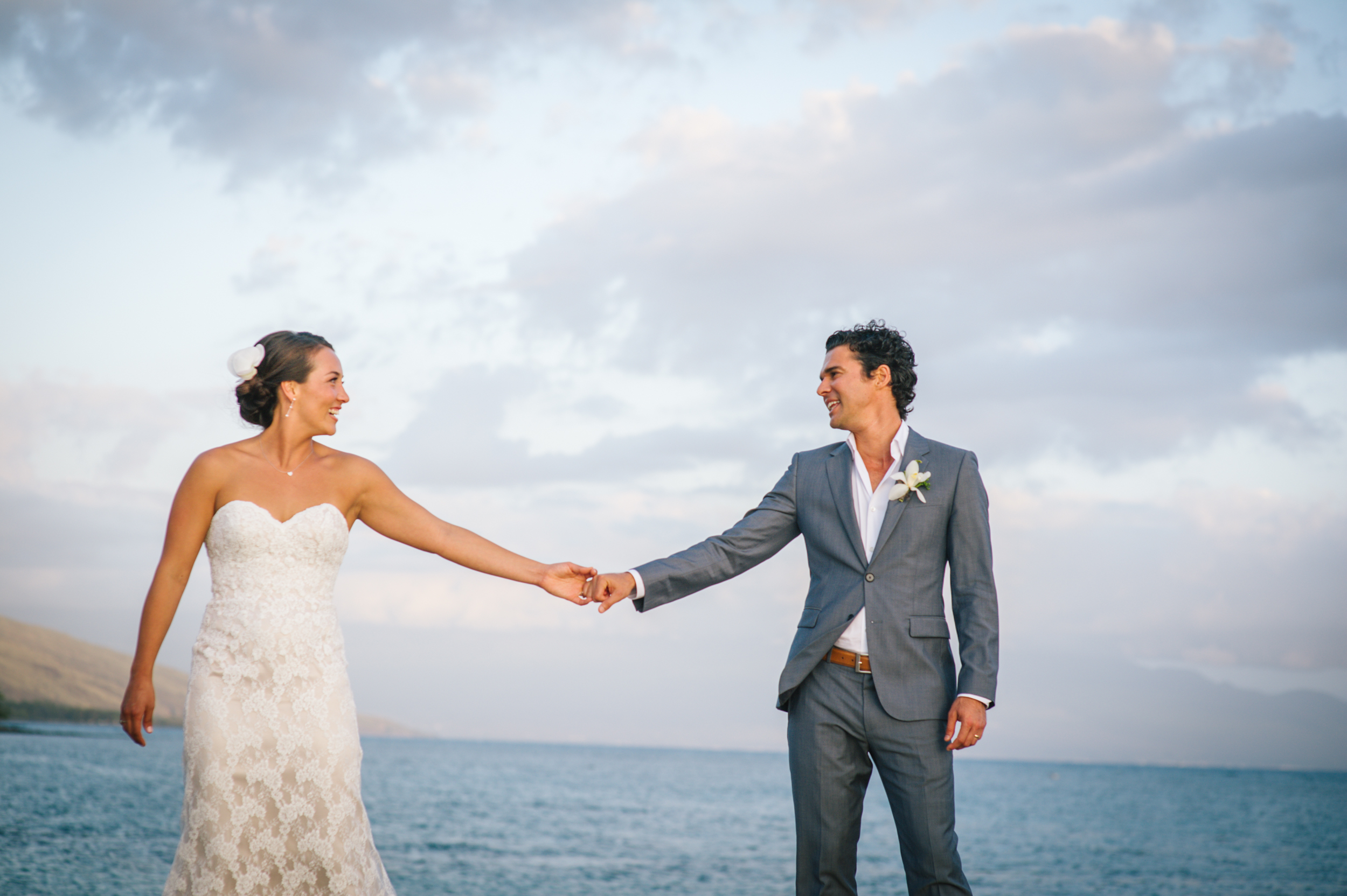 JKP-Destination-Weddings-0117.JPG