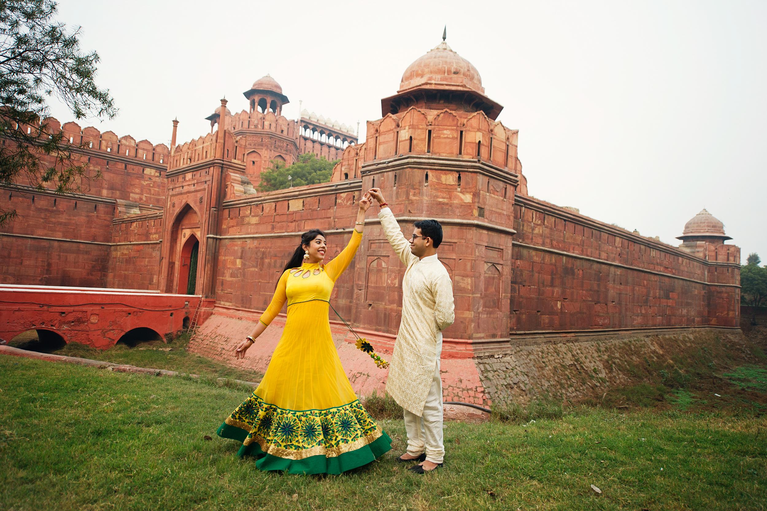 JKP-Destination-Weddings-0123.JPG