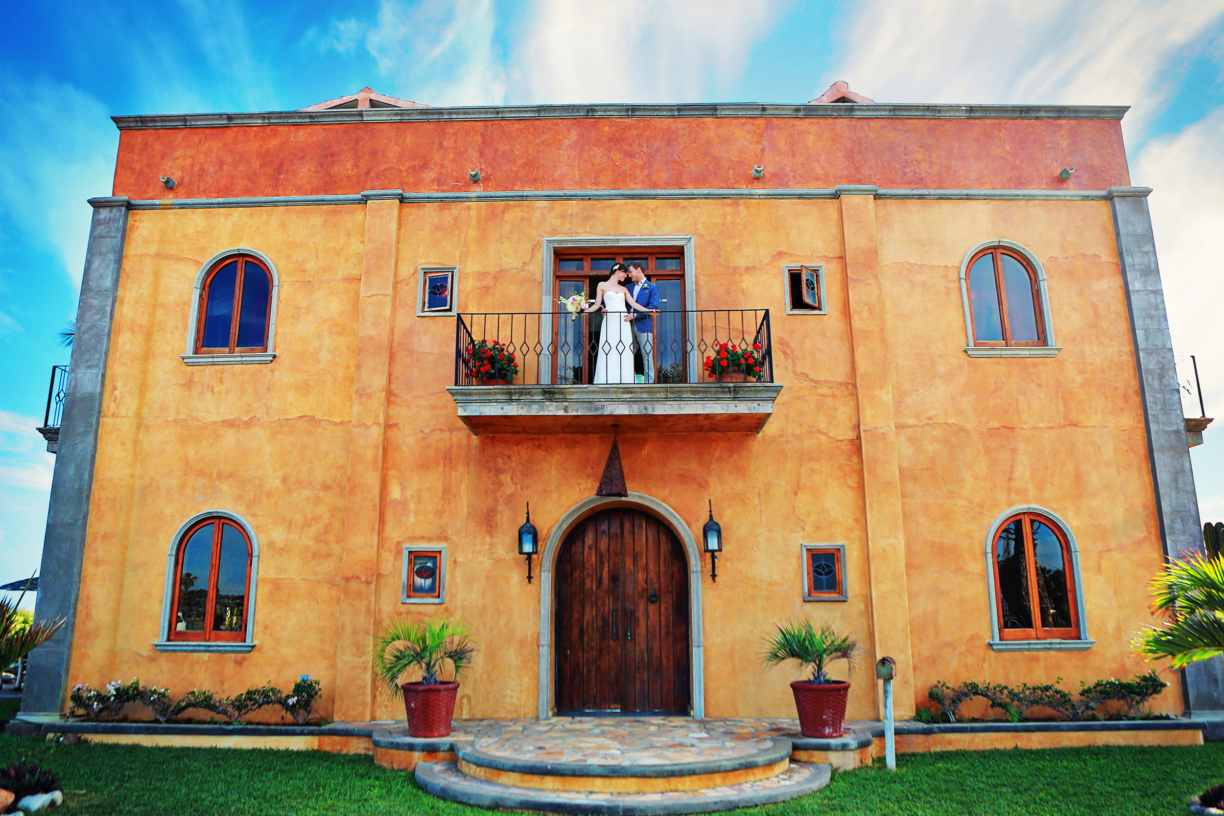 JKP-Destination-Weddings-0005.JPG