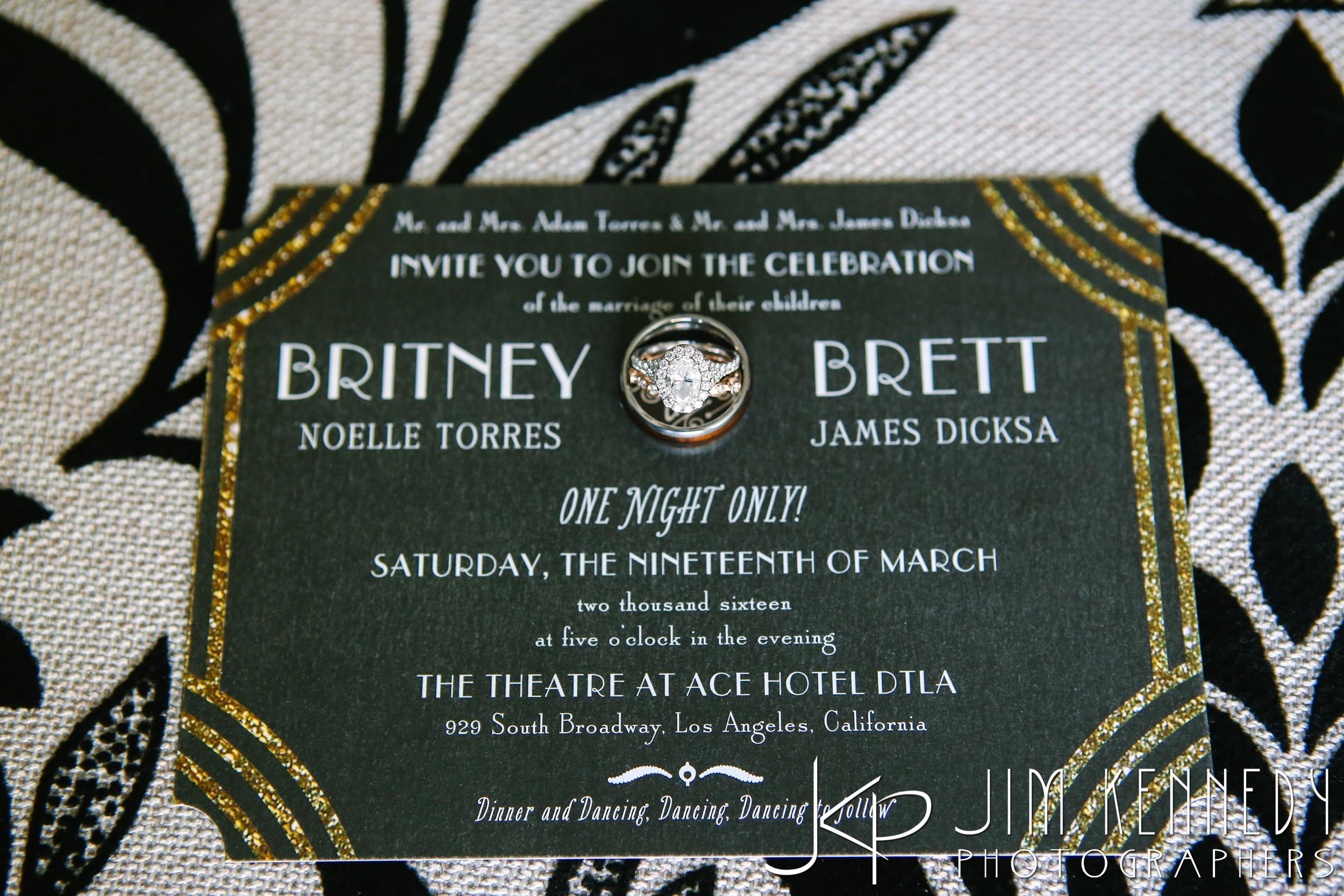 Ace-Theater-Wedding--4.jpg
