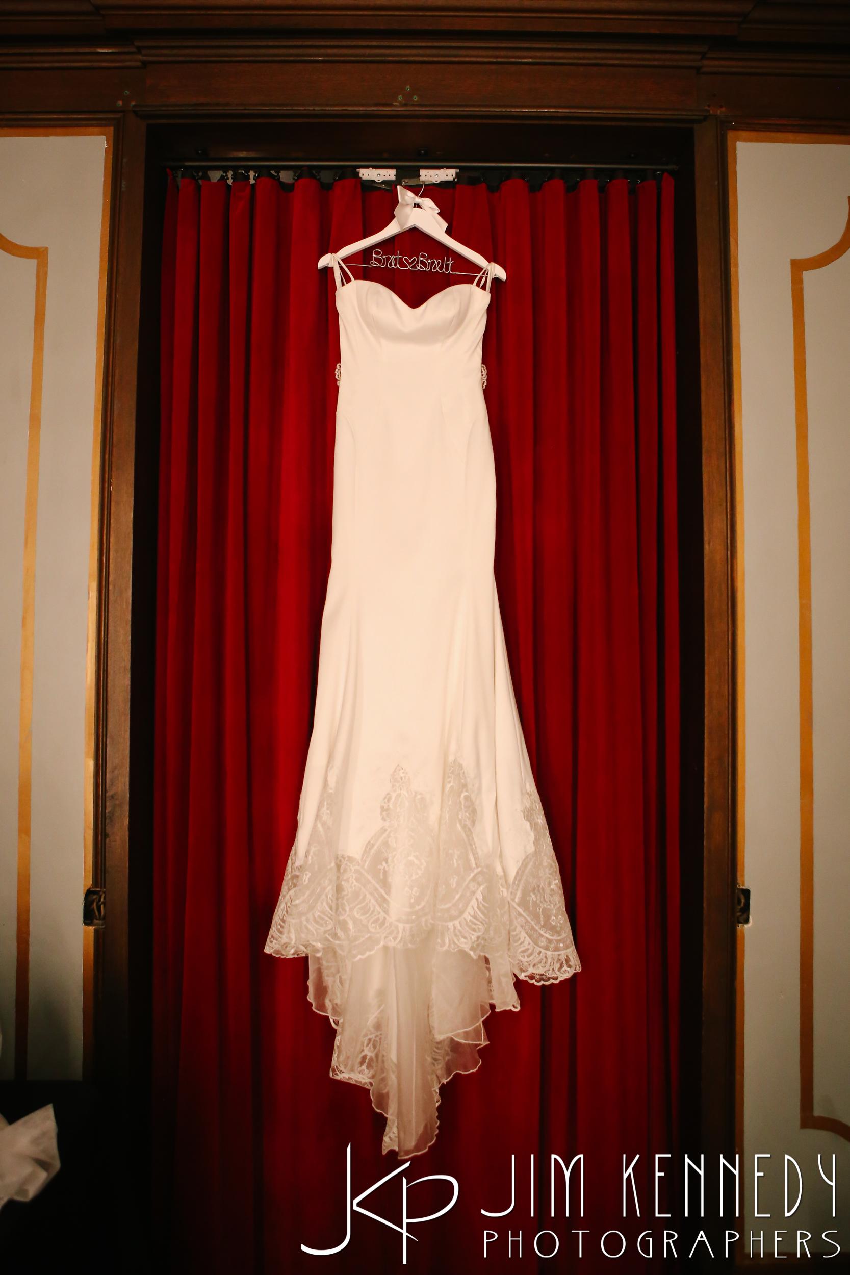 Ace-Theater-Wedding--14.jpg