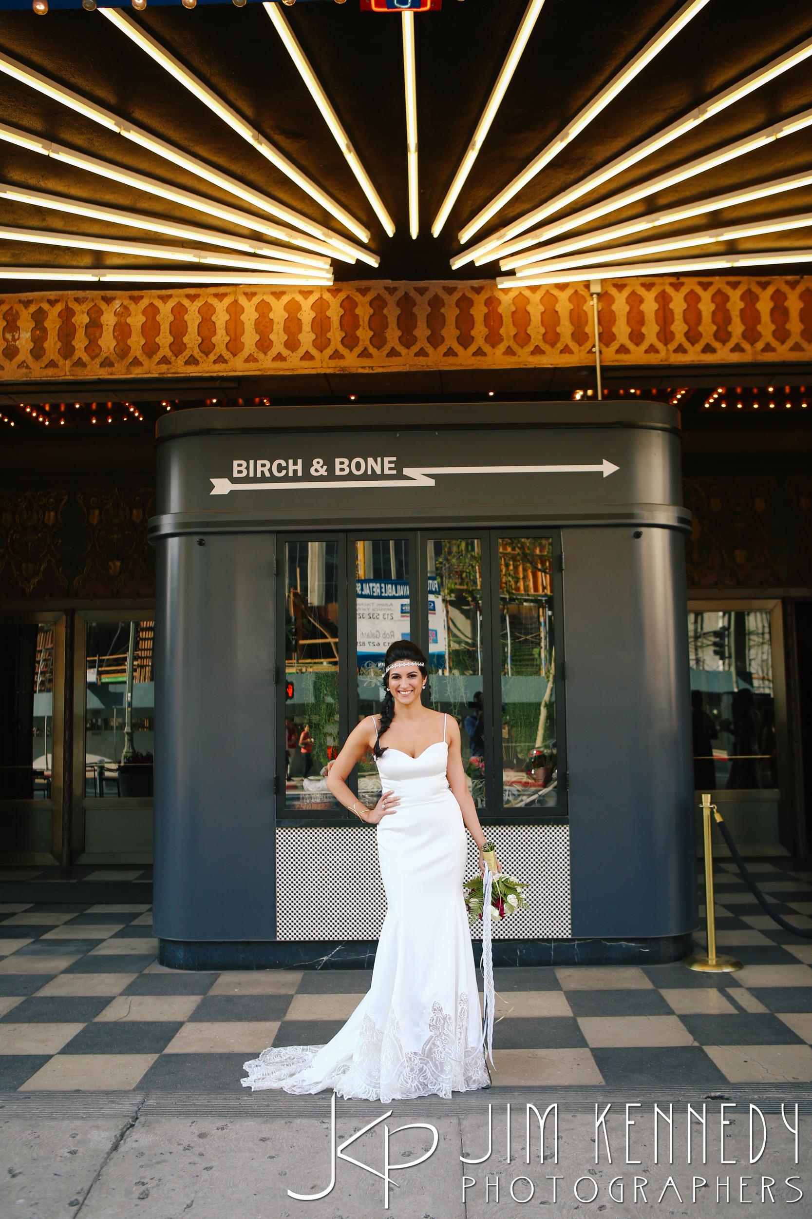 Ace-Theater-Wedding--21.jpg