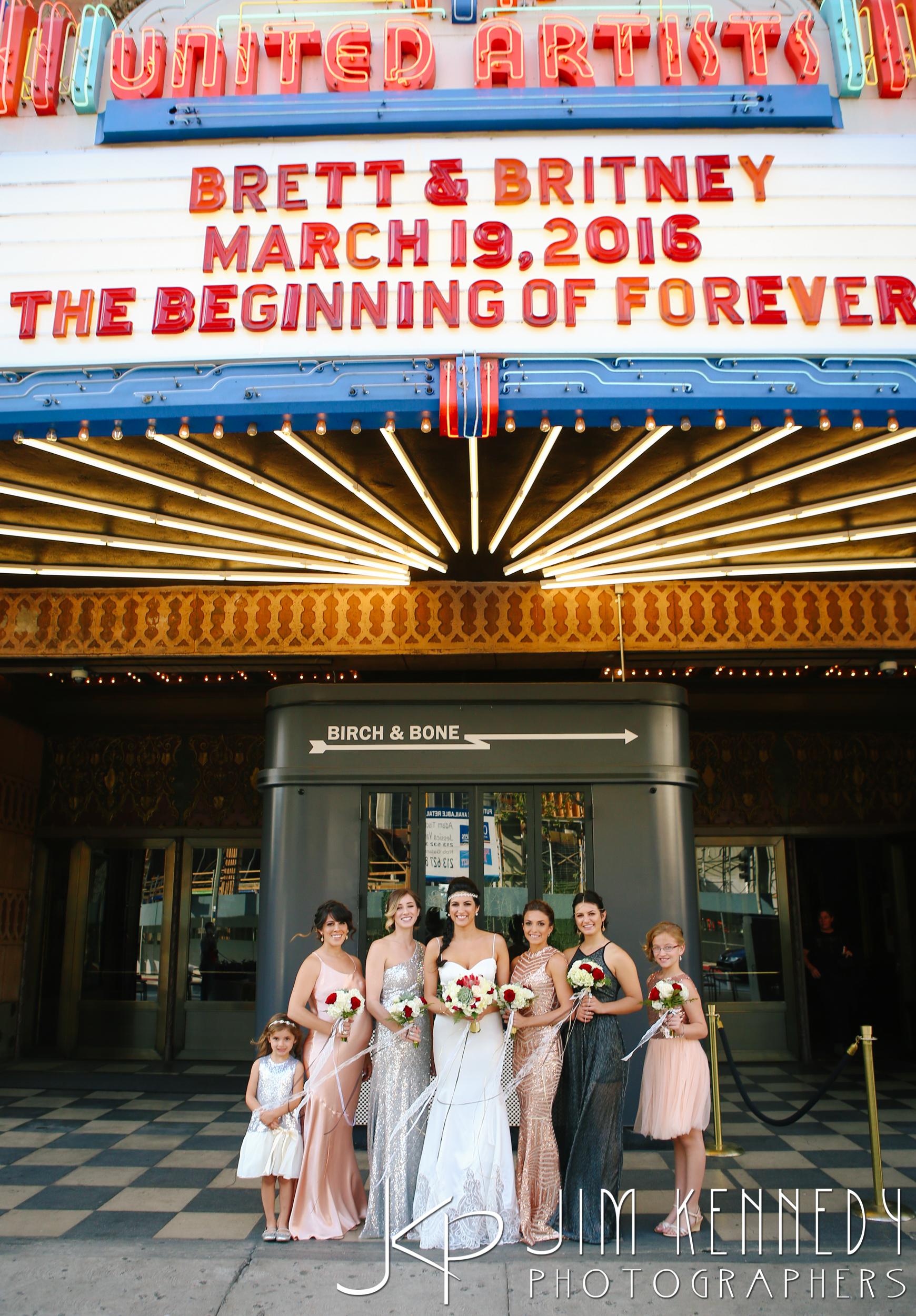 Ace-Theater-Wedding--23.jpg