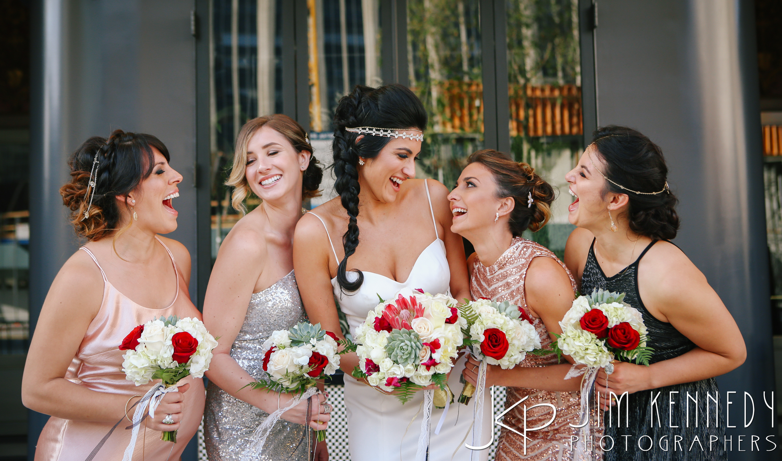 Ace-Theater-Wedding--25.jpg