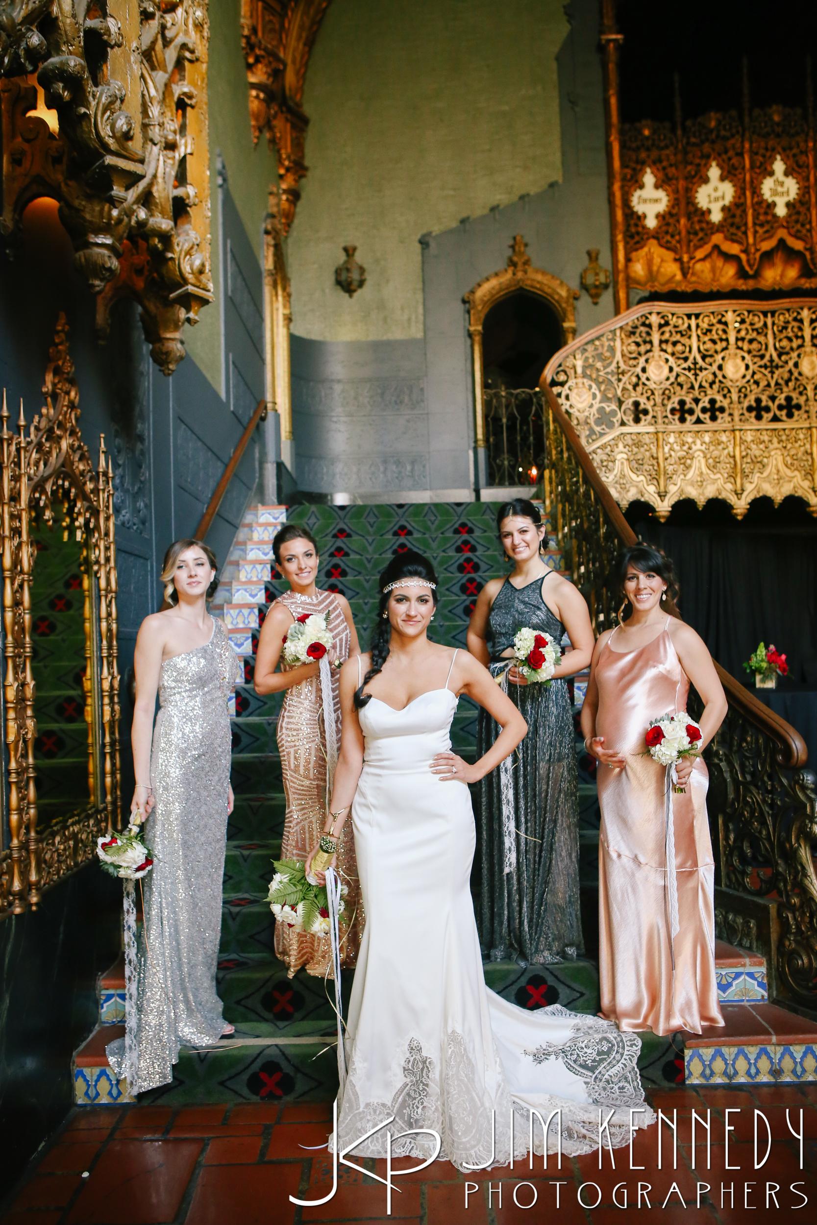 Ace-Theater-Wedding--28.jpg