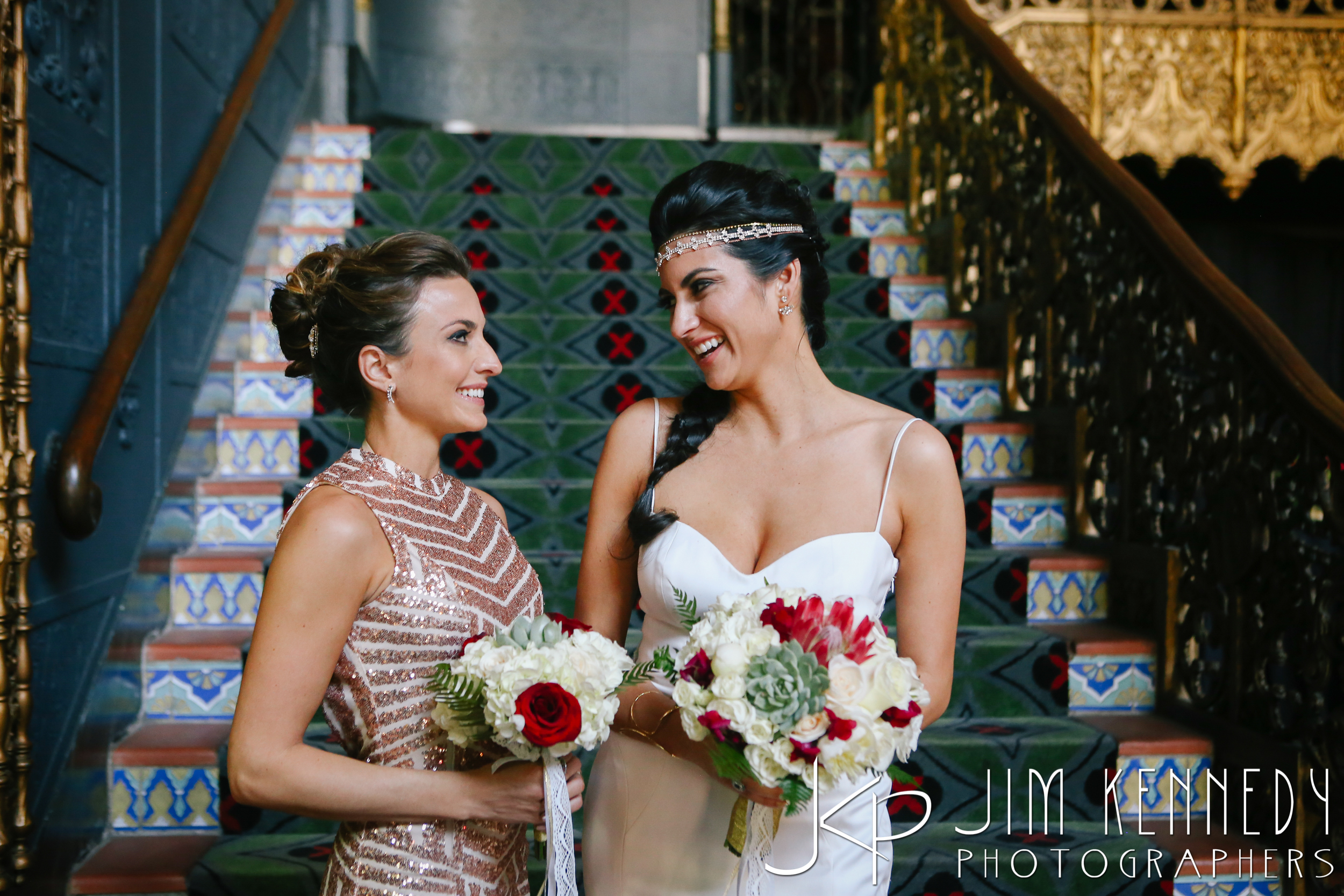 Ace-Theater-Wedding--30.jpg