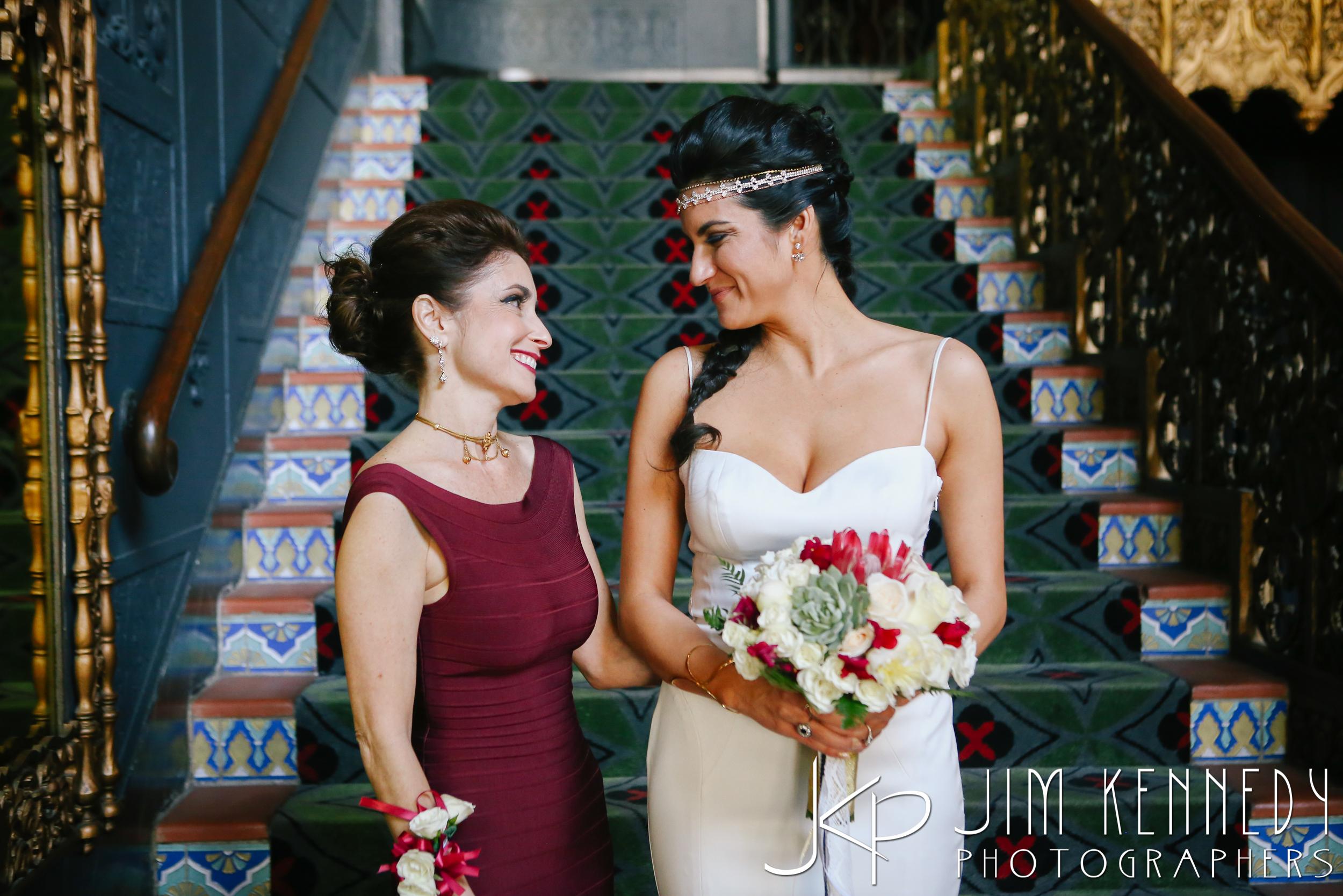 Ace-Theater-Wedding--32.jpg