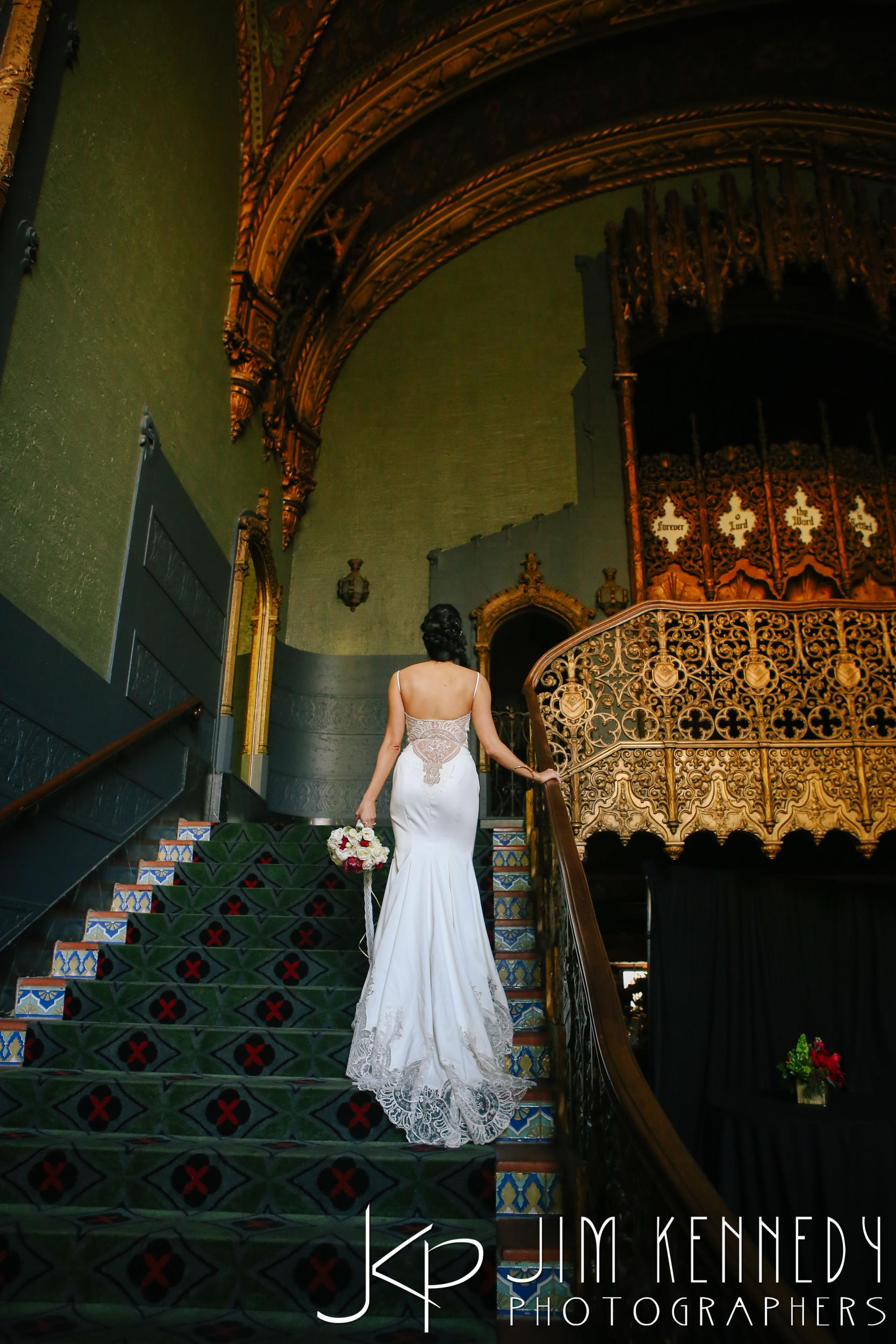 Ace-Theater-Wedding--33.jpg
