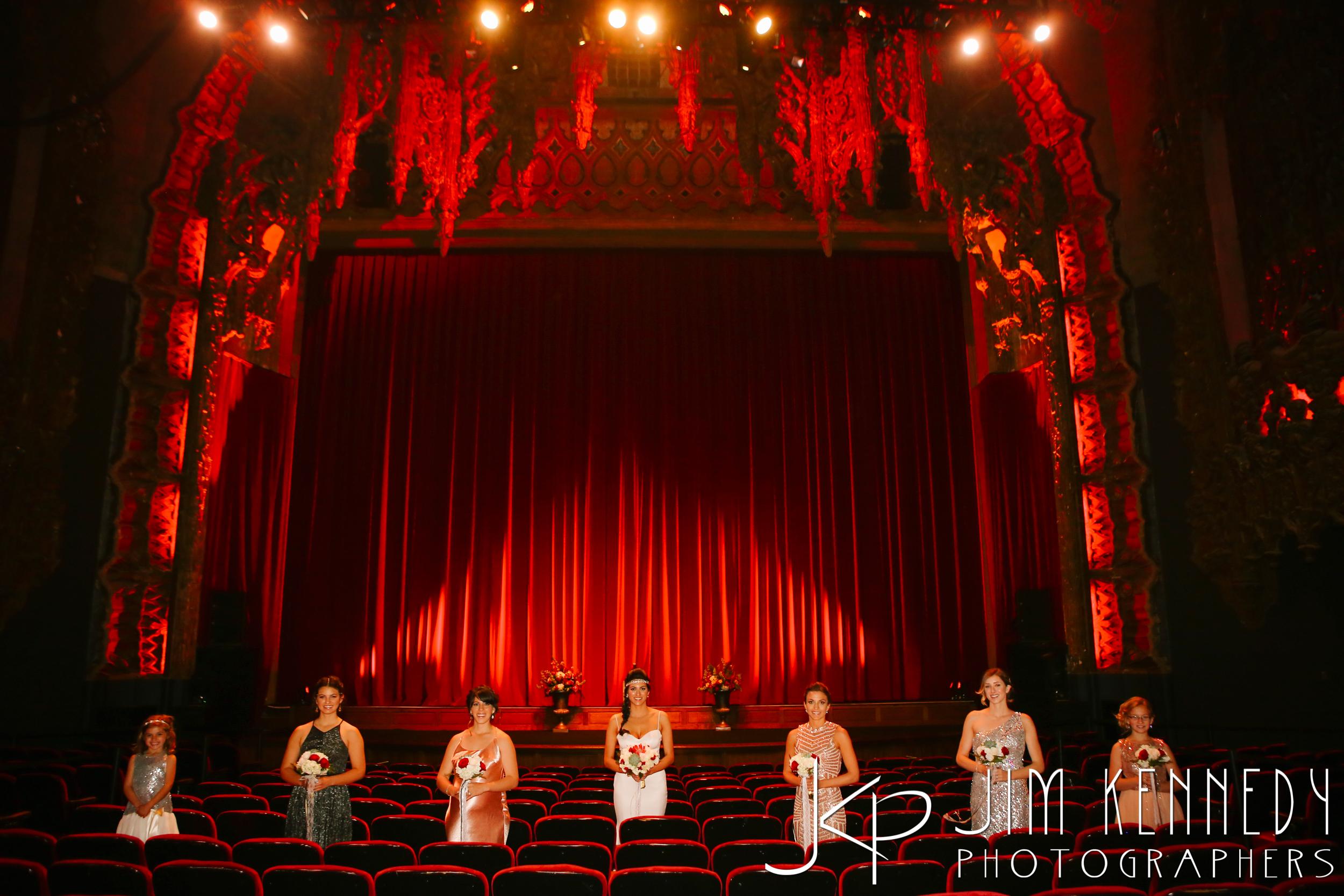Ace-Theater-Wedding--35.jpg