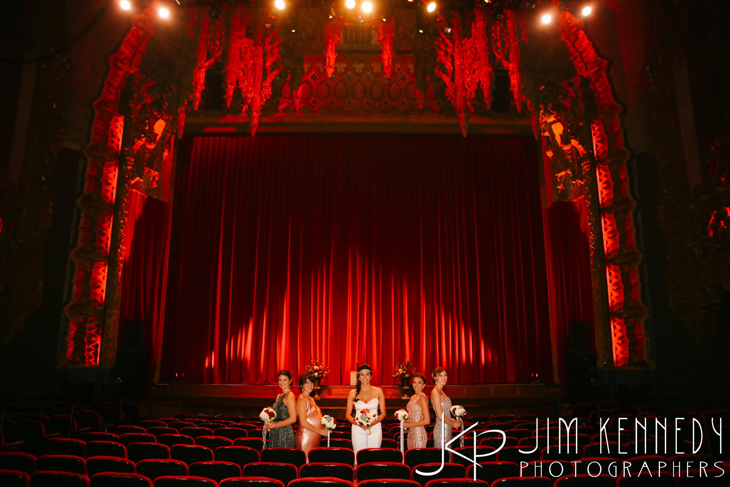 Ace-Theater-Wedding--36.jpg