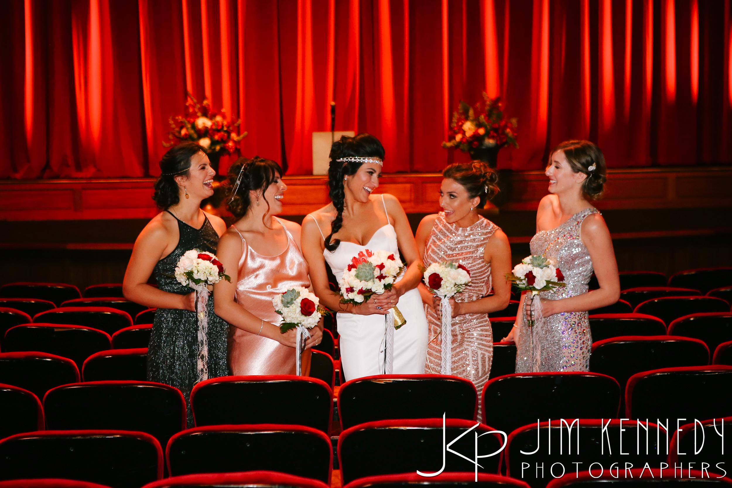 Ace-Theater-Wedding--37.jpg